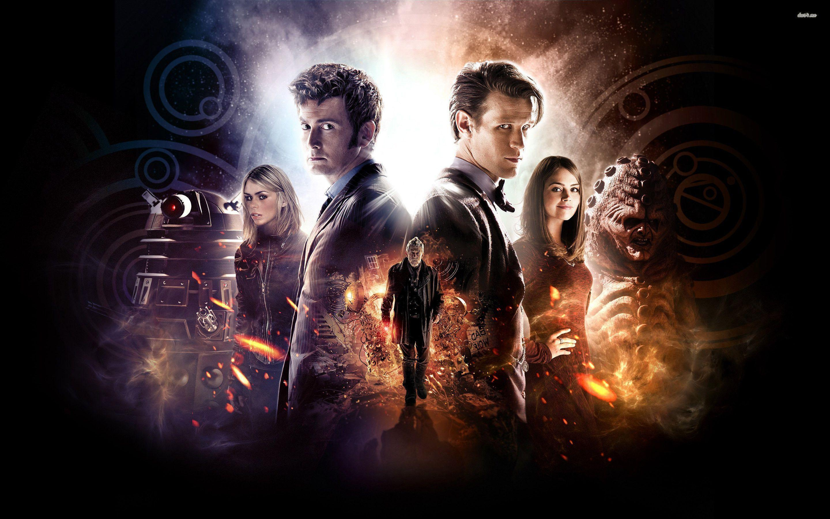 Doctor Who Hd Wallpapers Top Free Doctor Who Hd Backgrounds Wallpaperaccess