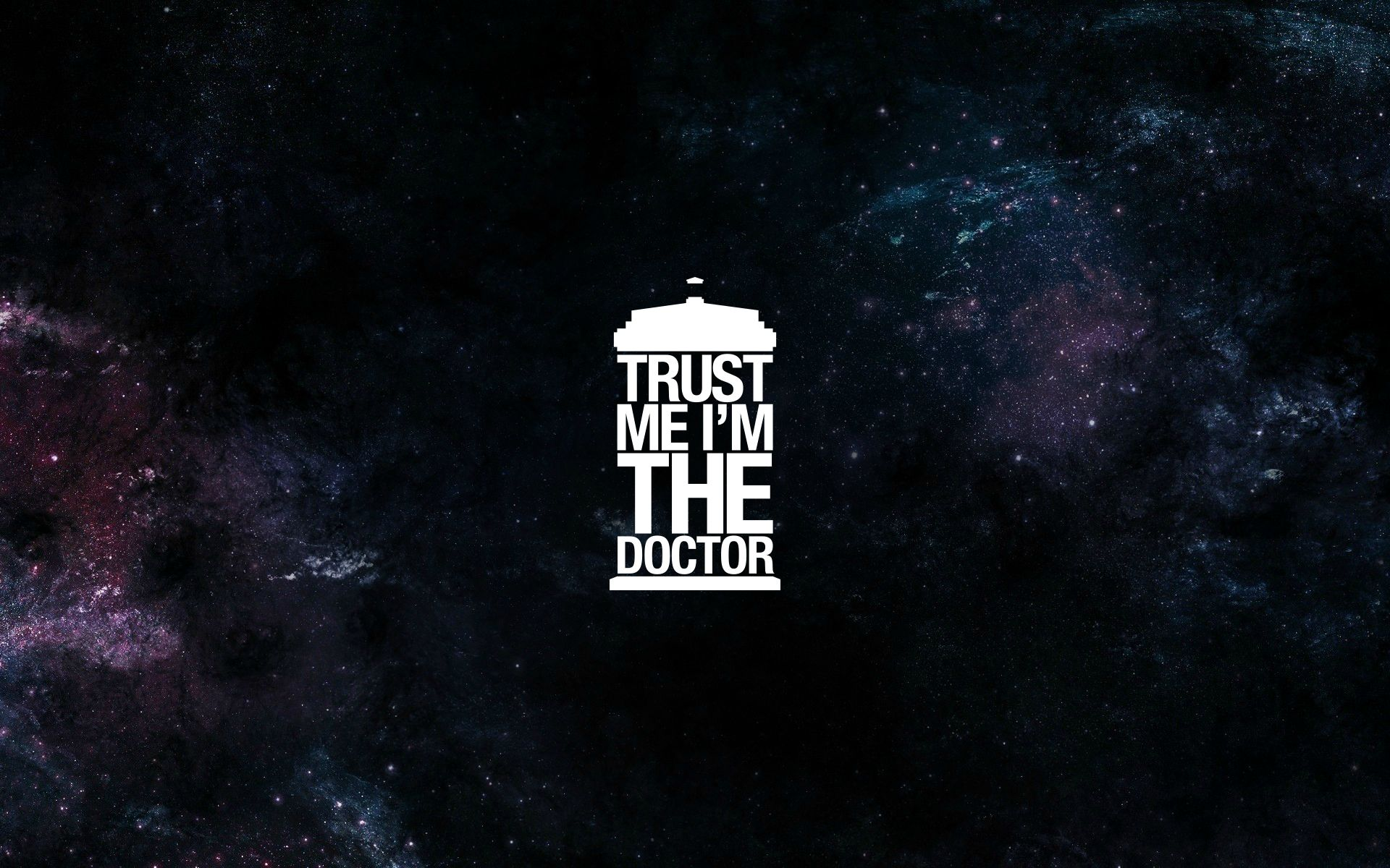 Doctor Who Hd Wallpapers Top Free Doctor Who Hd Backgrounds