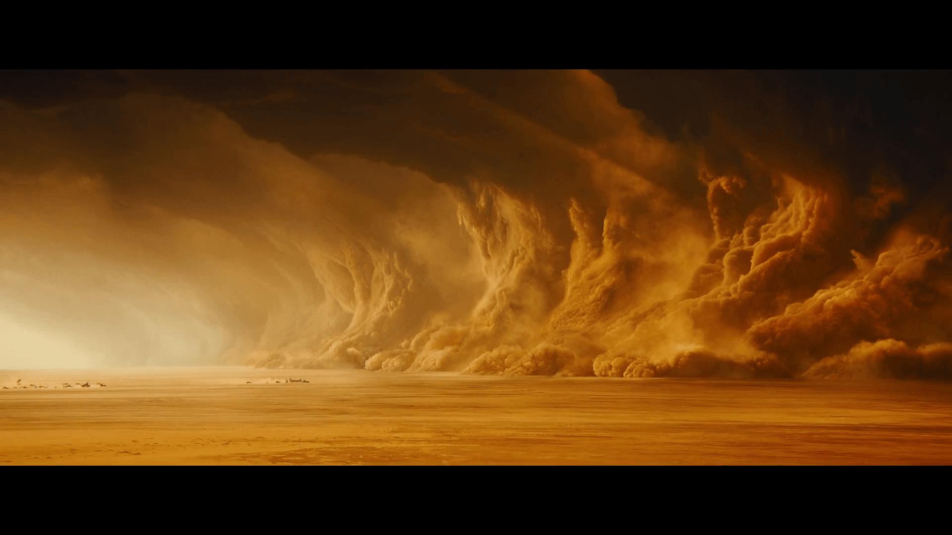 "4000x2250 Mad Max: Fury Road 4k Ultra HD Wallpaper | Background Image ..."">"