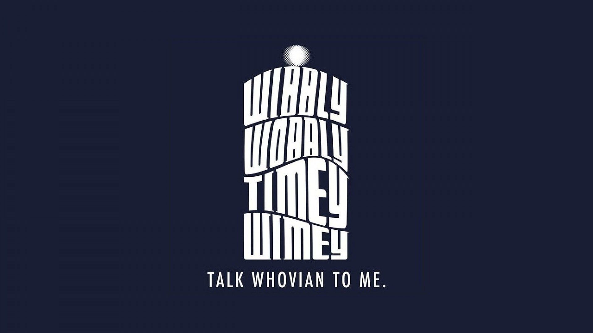Doctor Who Hd Wallpapers Top Free Doctor Who Hd