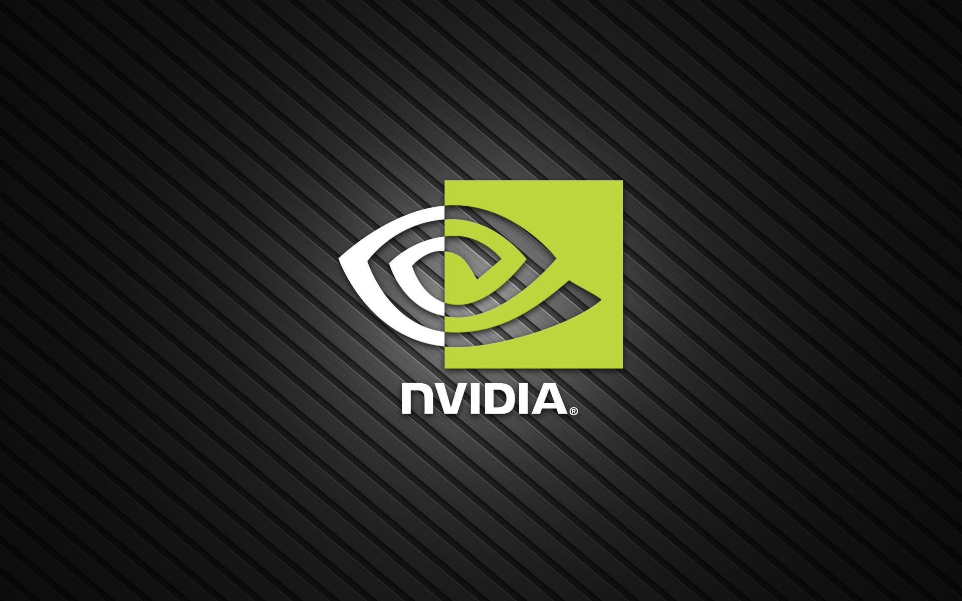 Nvidia Geforce Wallpapers Top Free Nvidia Geforce