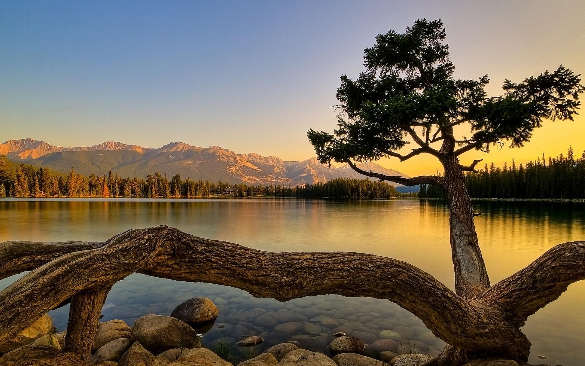 Best pretty lake views pictures images Beautiful places