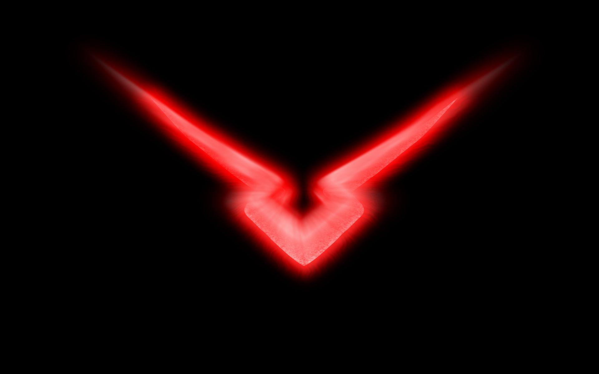 Download 800+ Wallpaper Black Red Keren HD Gratis