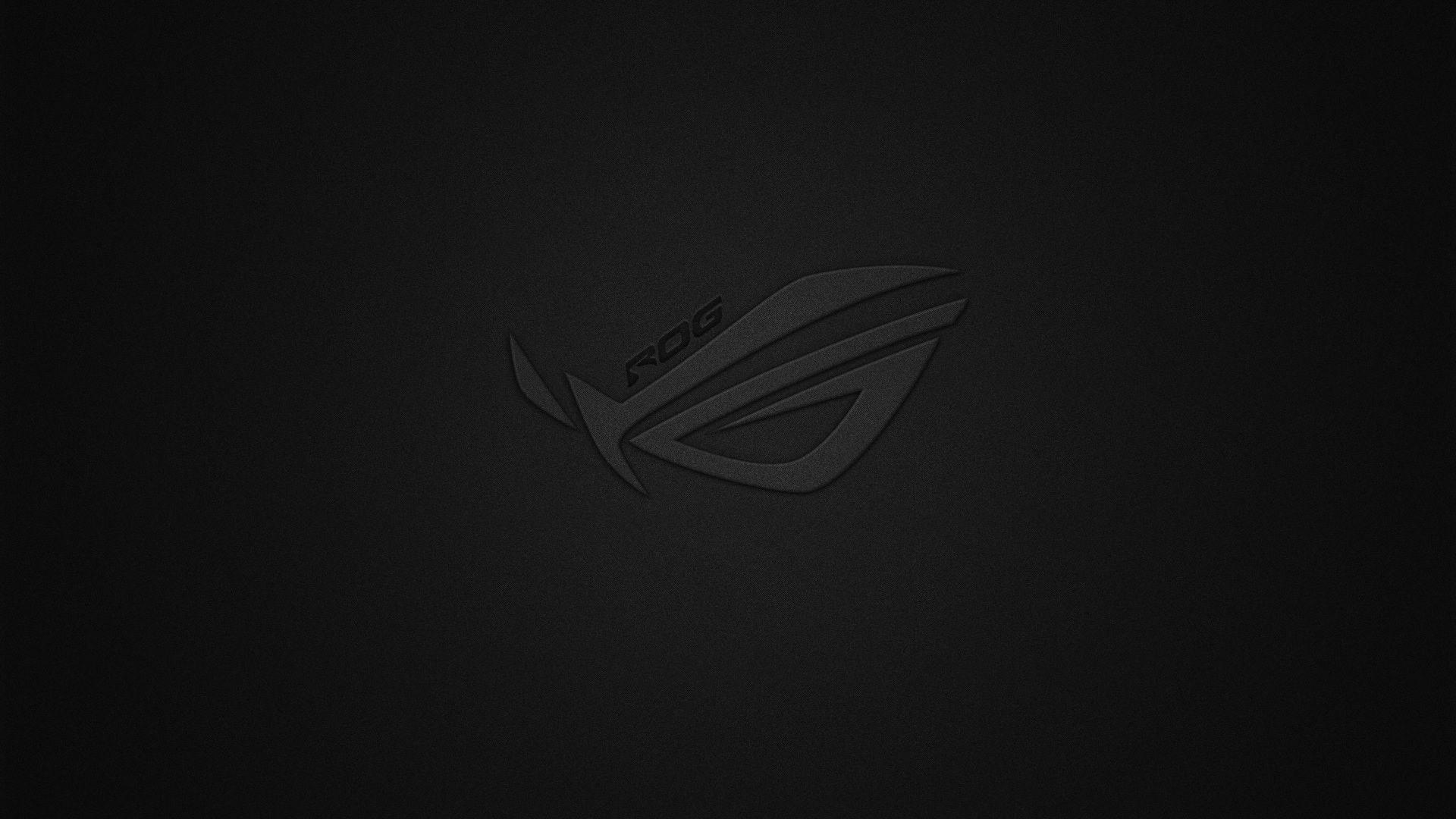 Asus ROG 4K Ultra HD Wallpapers - Top Free Asus ROG 4K Ultra