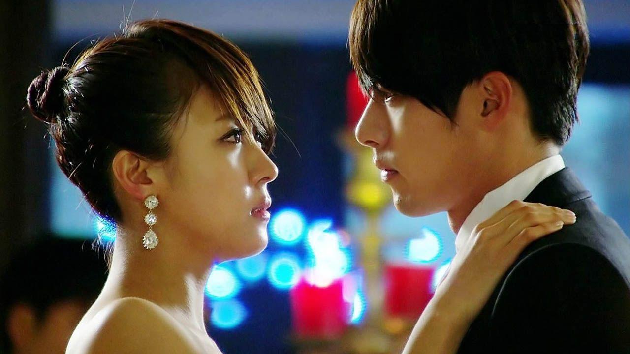 Secret Garden Korean Drama Wallpapers - Top Free Secret