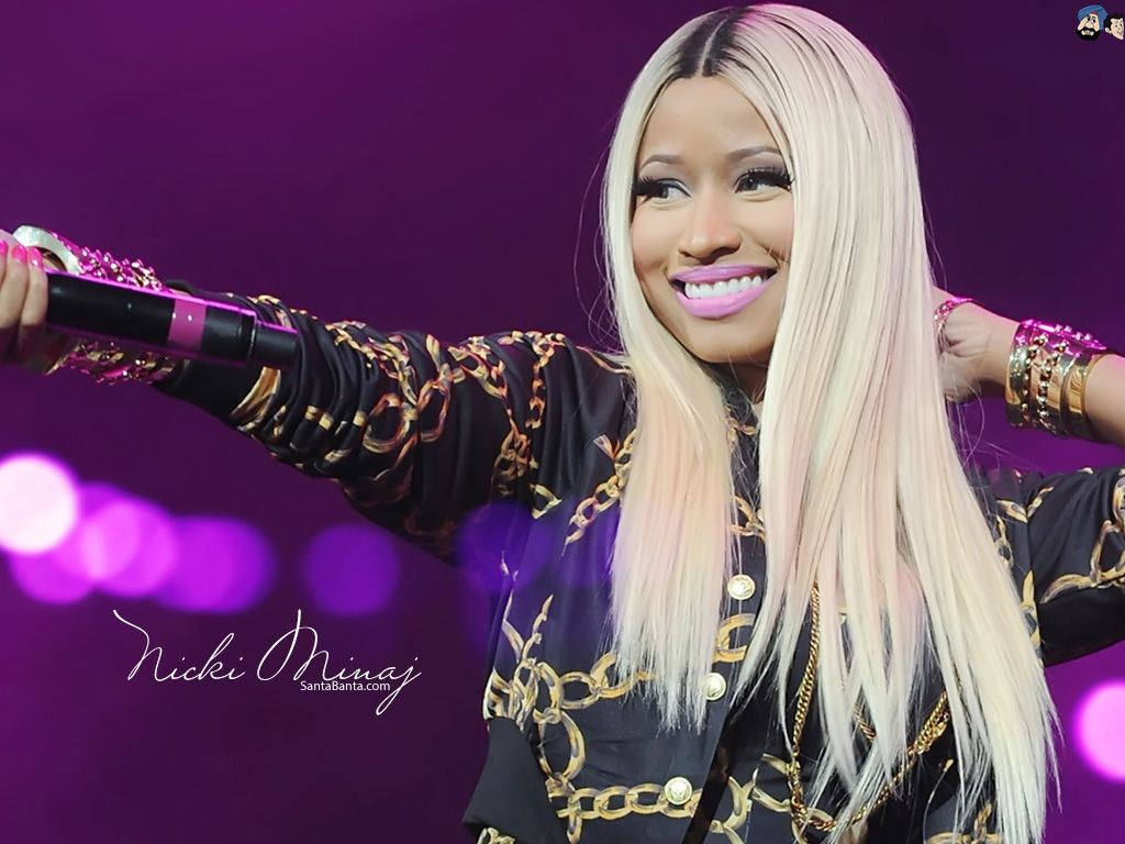 Nicki Minaj Quotes Wallpapers Top Free Nicki Minaj Quotes
