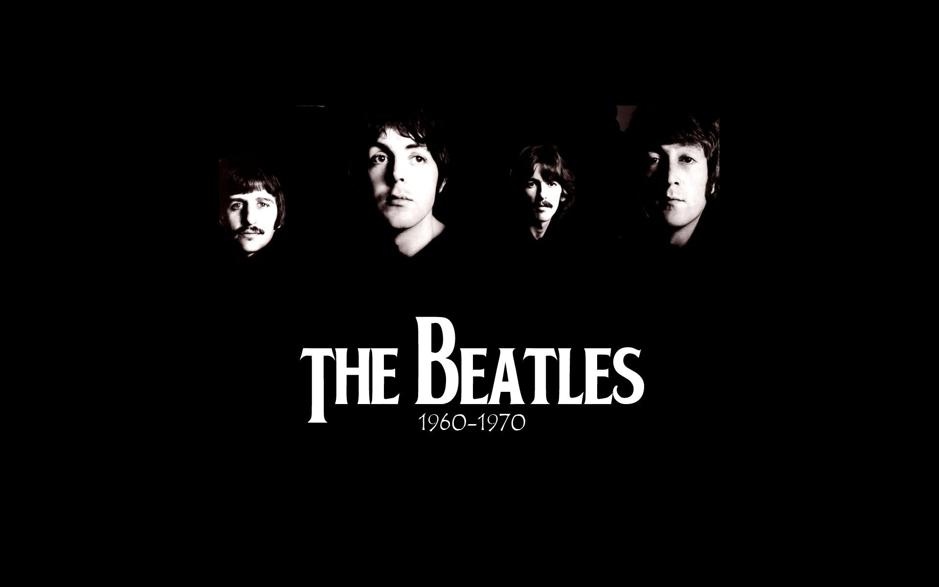The Beatles Wallpapers Top Free The Beatles Backgrounds