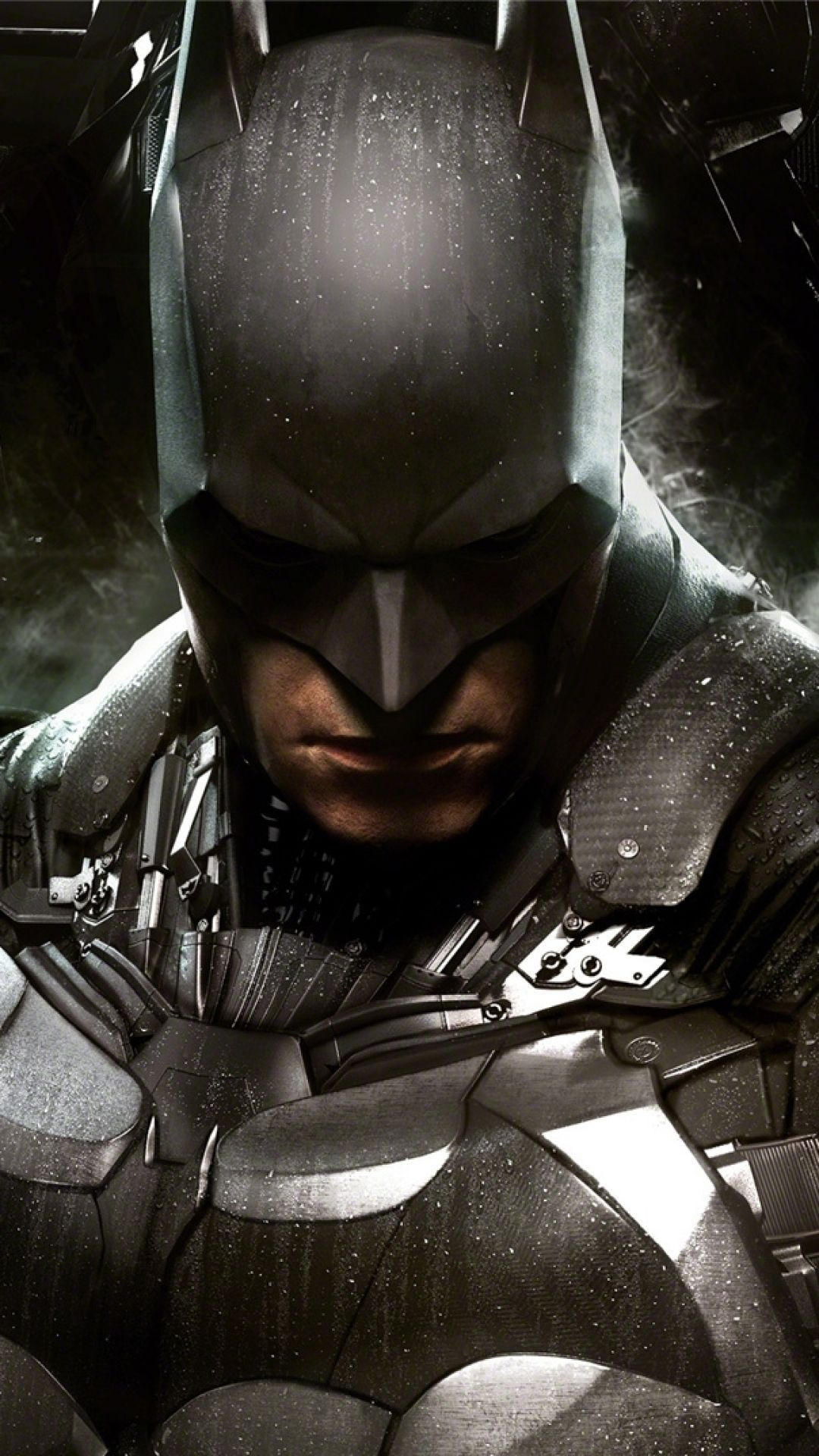 Arkham Iphone Wallpapers Top Free Arkham Iphone