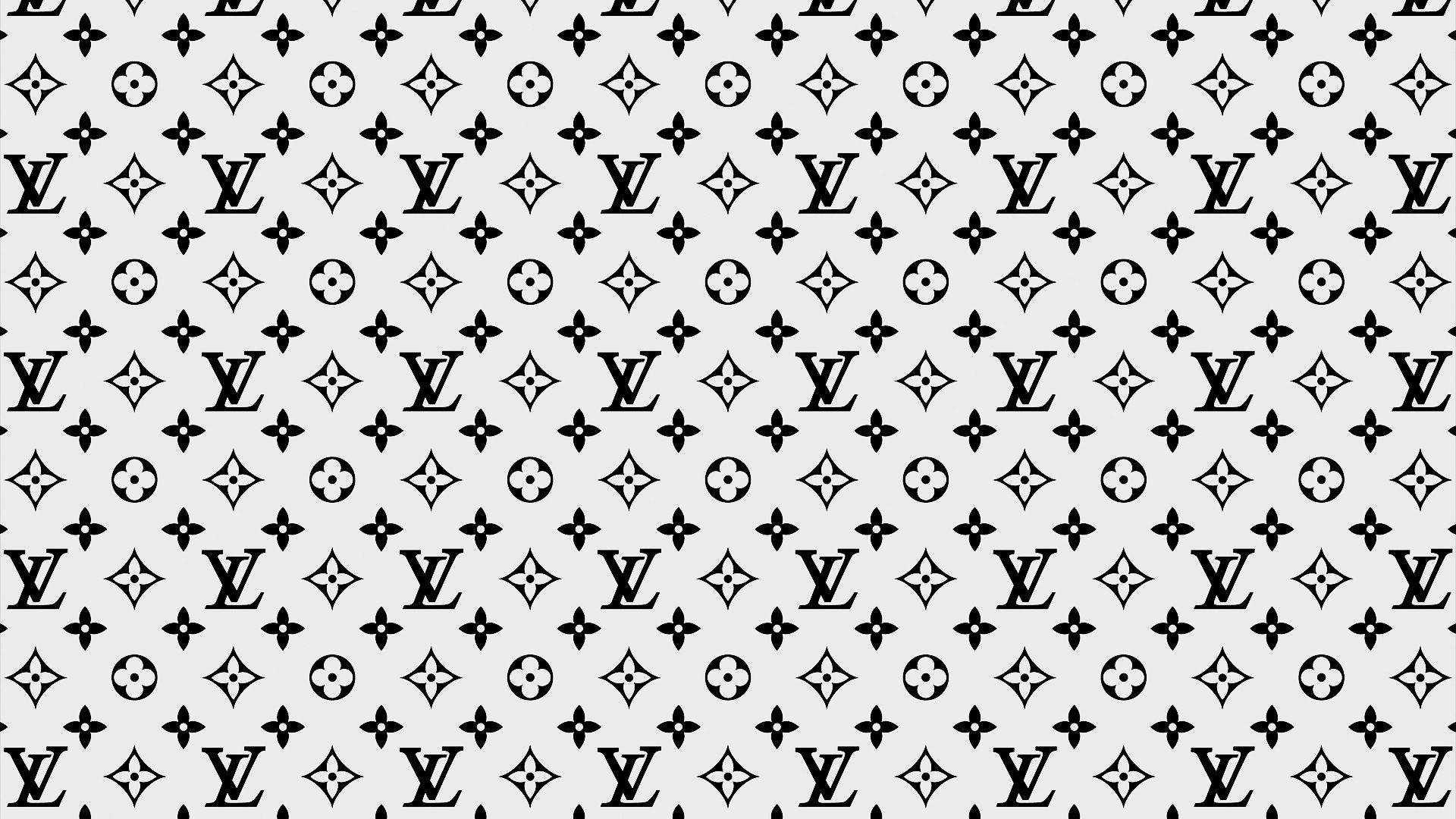 Louis vuitton wallpaper hd 1080p
