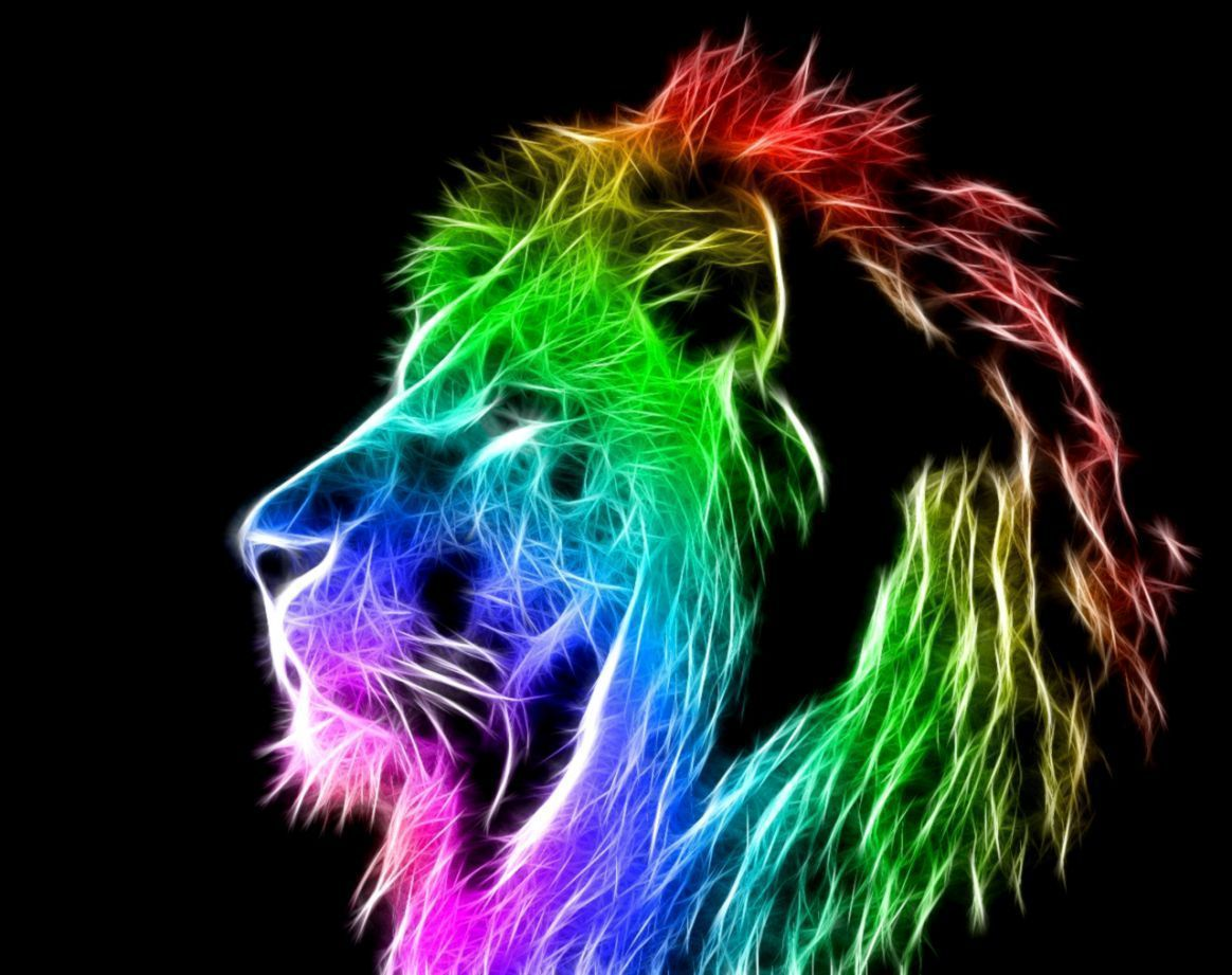 42 Best Free Fire Lion Wallpapers Wallpaperaccess