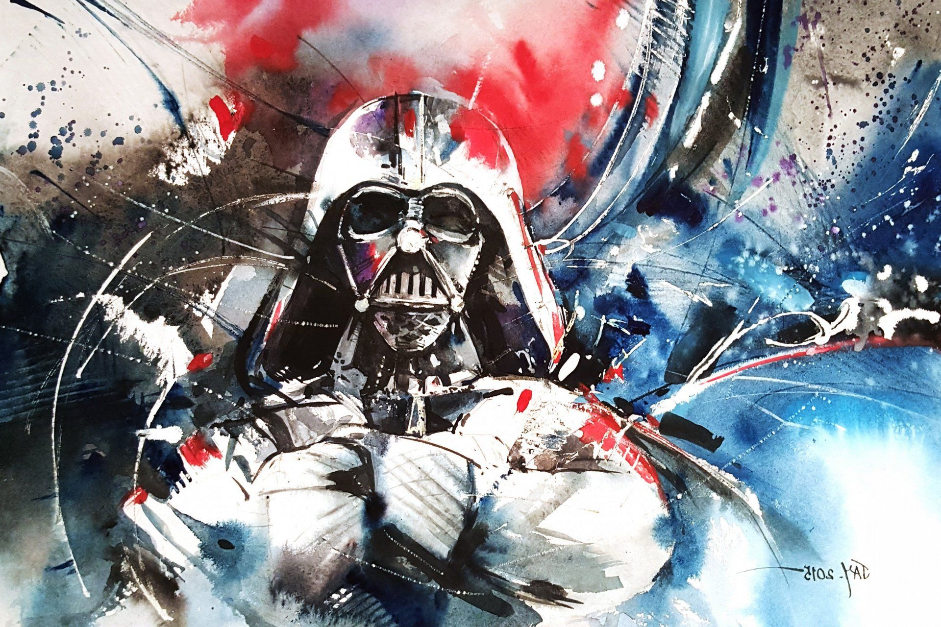 Star Wars 1900x1200 Hd Wallpapers Top Free Star Wars