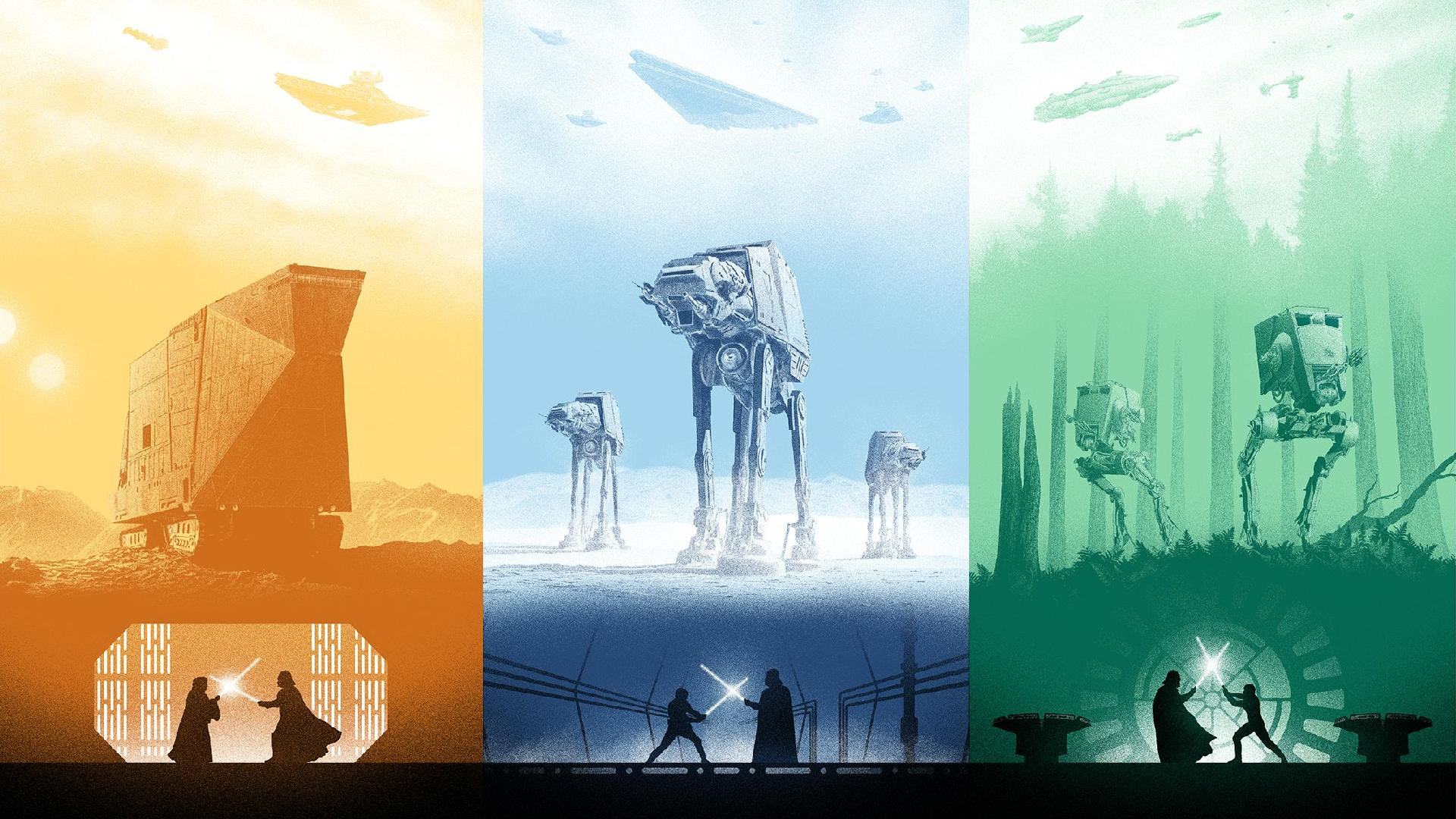 Star Wars 1900x1200 Hd Wallpapers Top Free Star Wars 1900x1200 Hd Backgrounds Wallpaperaccess