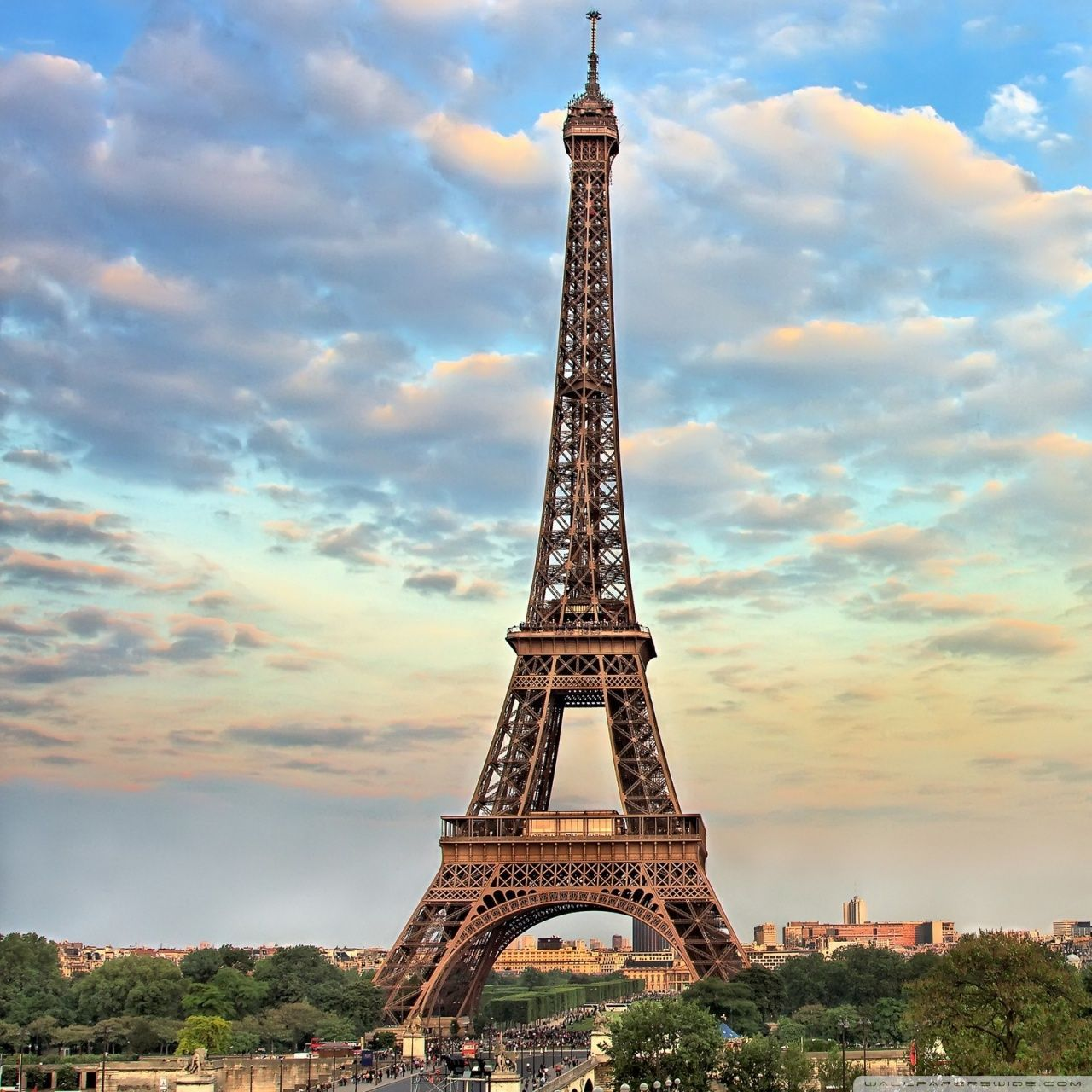 Paris France Landscape Desktop Wallpapers Top Free Paris France Landscape Desktop Backgrounds Wallpaperaccess