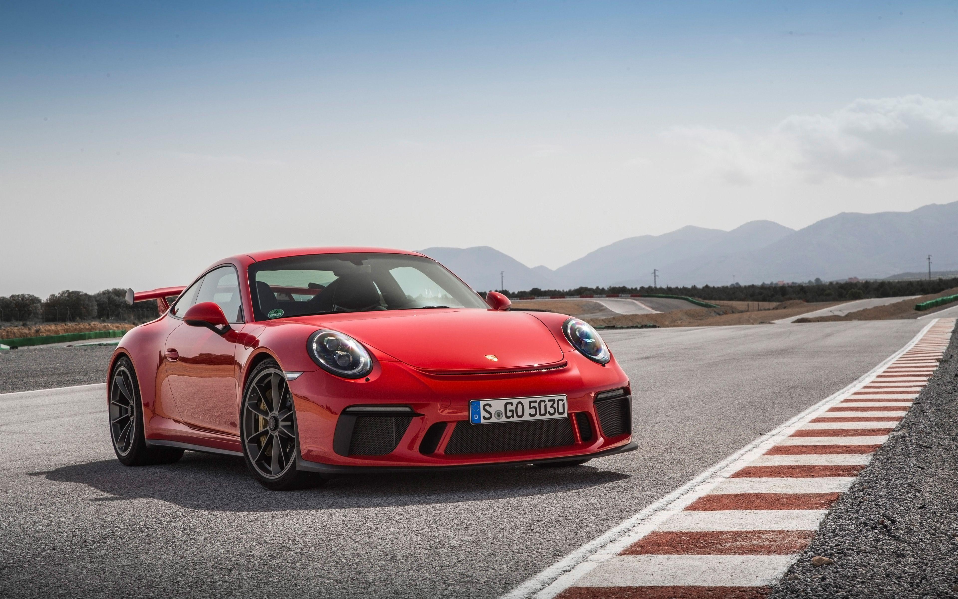 Red Porsche Wallpapers Top Free Red Porsche Backgrounds