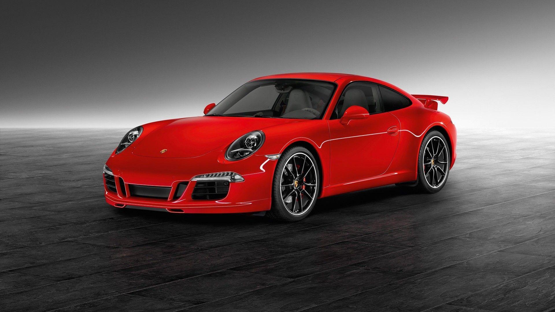 Red Porsche Wallpapers Top Free Red Porsche Backgrounds Wallpaperaccess