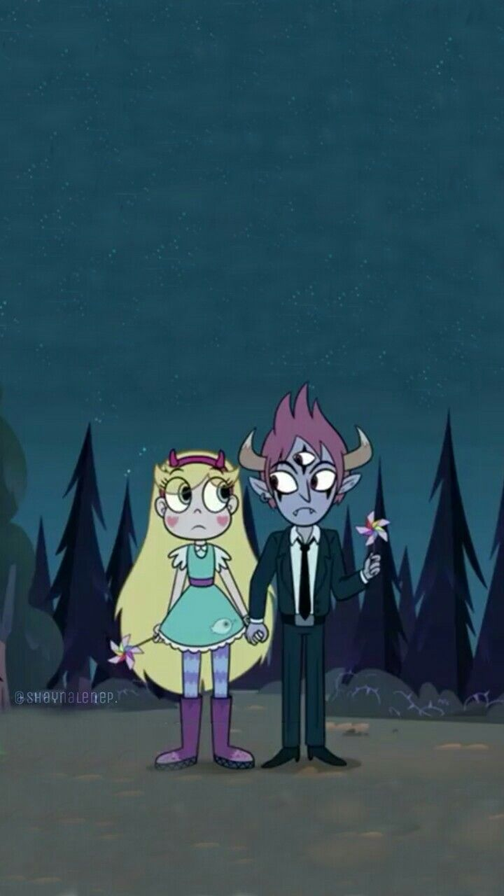 Star Butterfly Wallpapers Top Free Star Butterfly Backgrounds