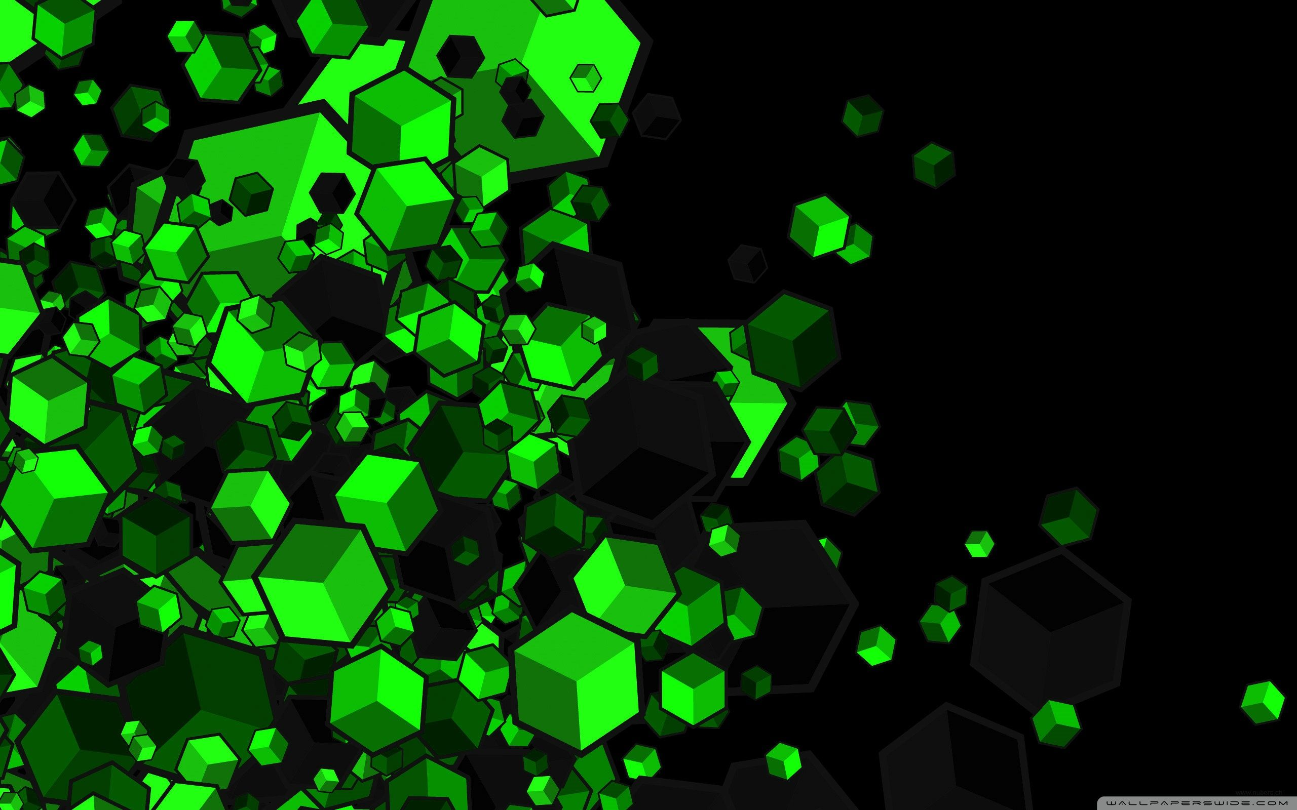 Green Gaming Wallpapers - Top Free Green Gaming ...