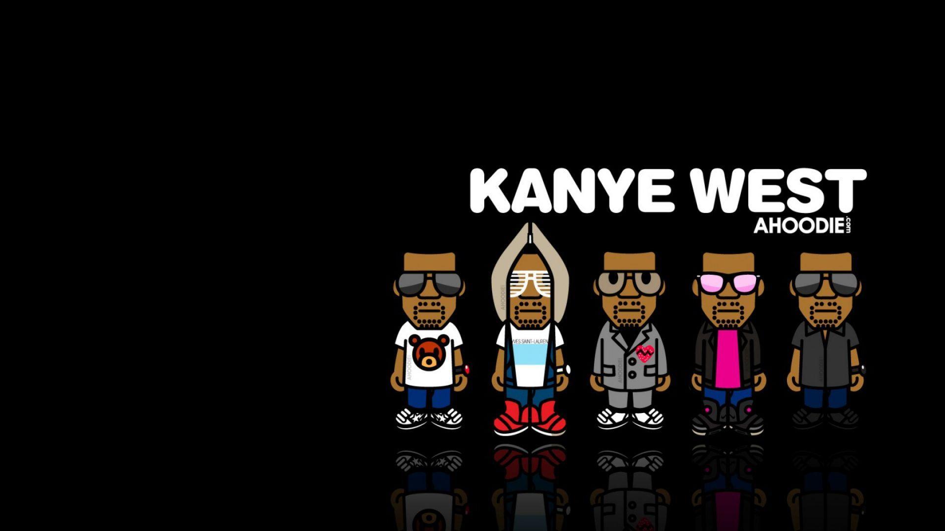 Rap Hip Hop Wallpapers Top Free Rap Hip Hop Backgrounds