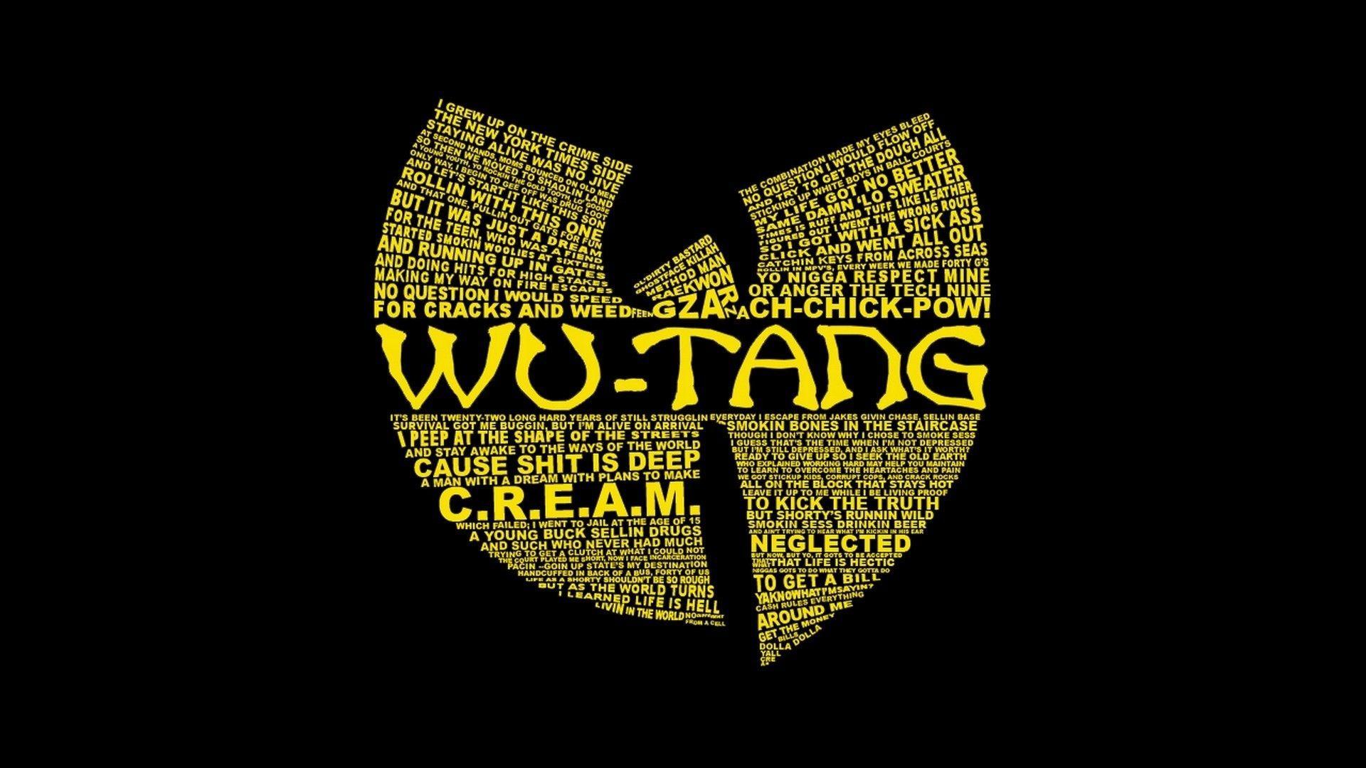 Rap Hip Hop Wallpapers - Top Free Rap Hip Hop Backgrounds