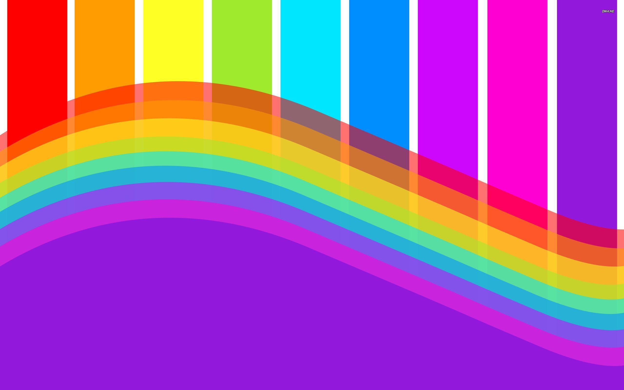 rainbow stripes wallpapers top free rainbow stripes backgrounds wallpaperaccess rainbow stripes wallpapers top free