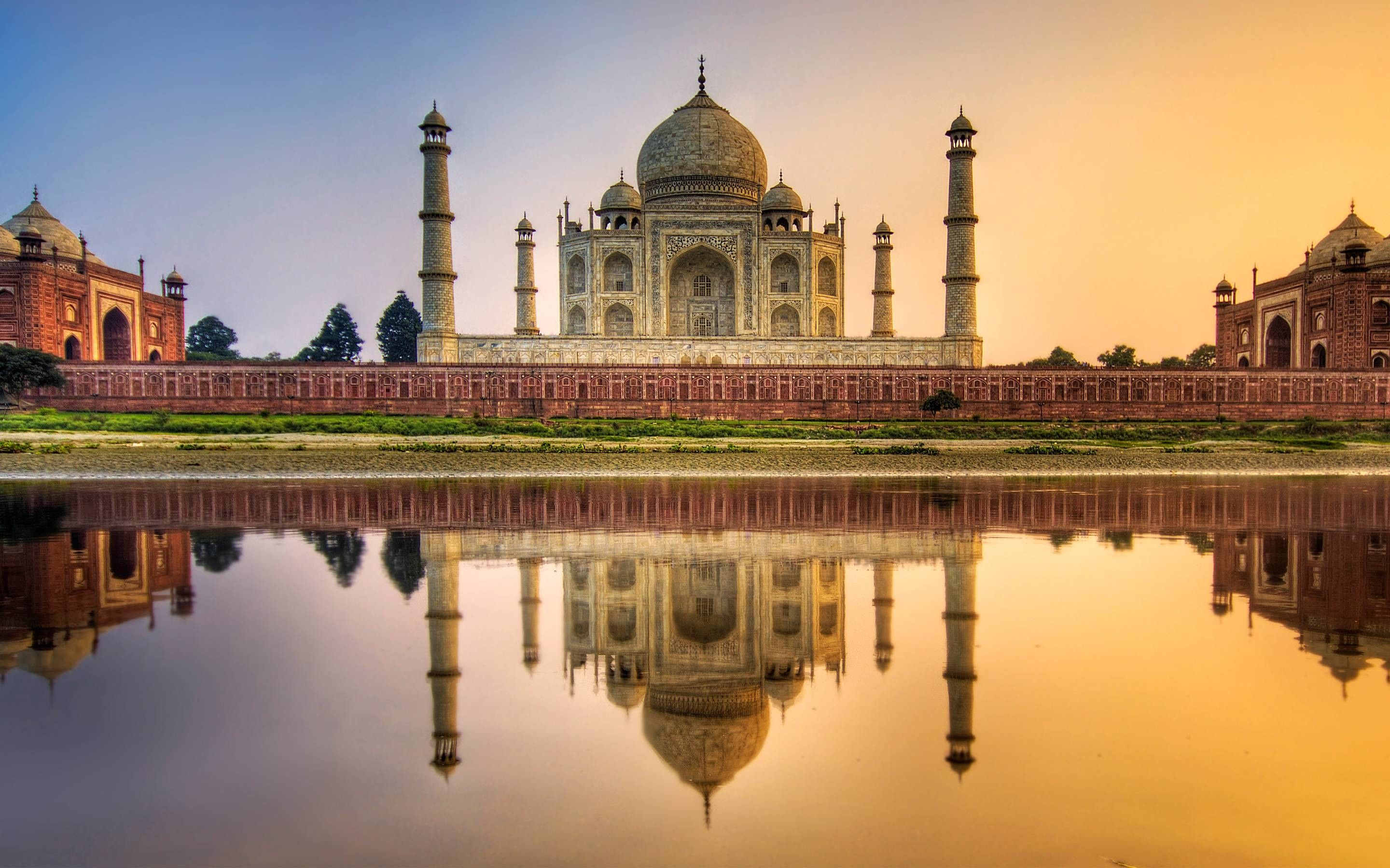 India Hd Wallpapers Top Free India Hd Backgrounds Wallpaperaccess