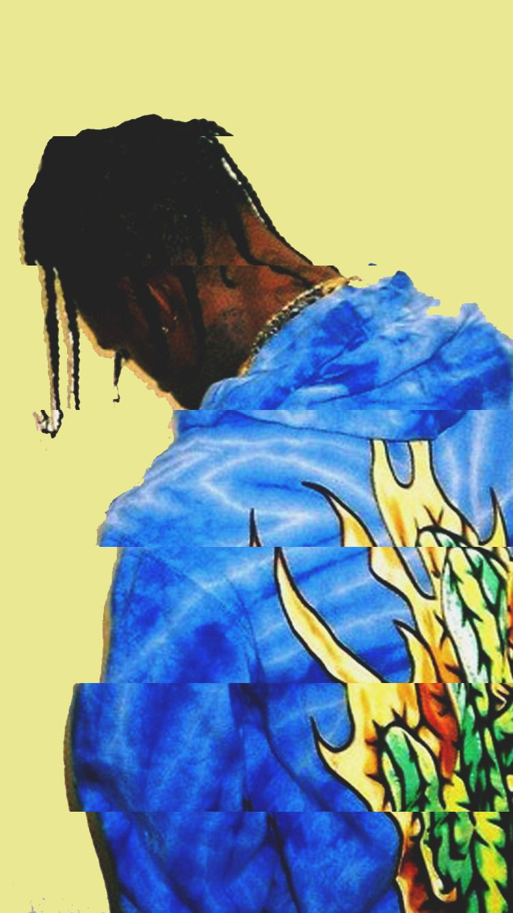 birds in the trap sing mcknight clean download