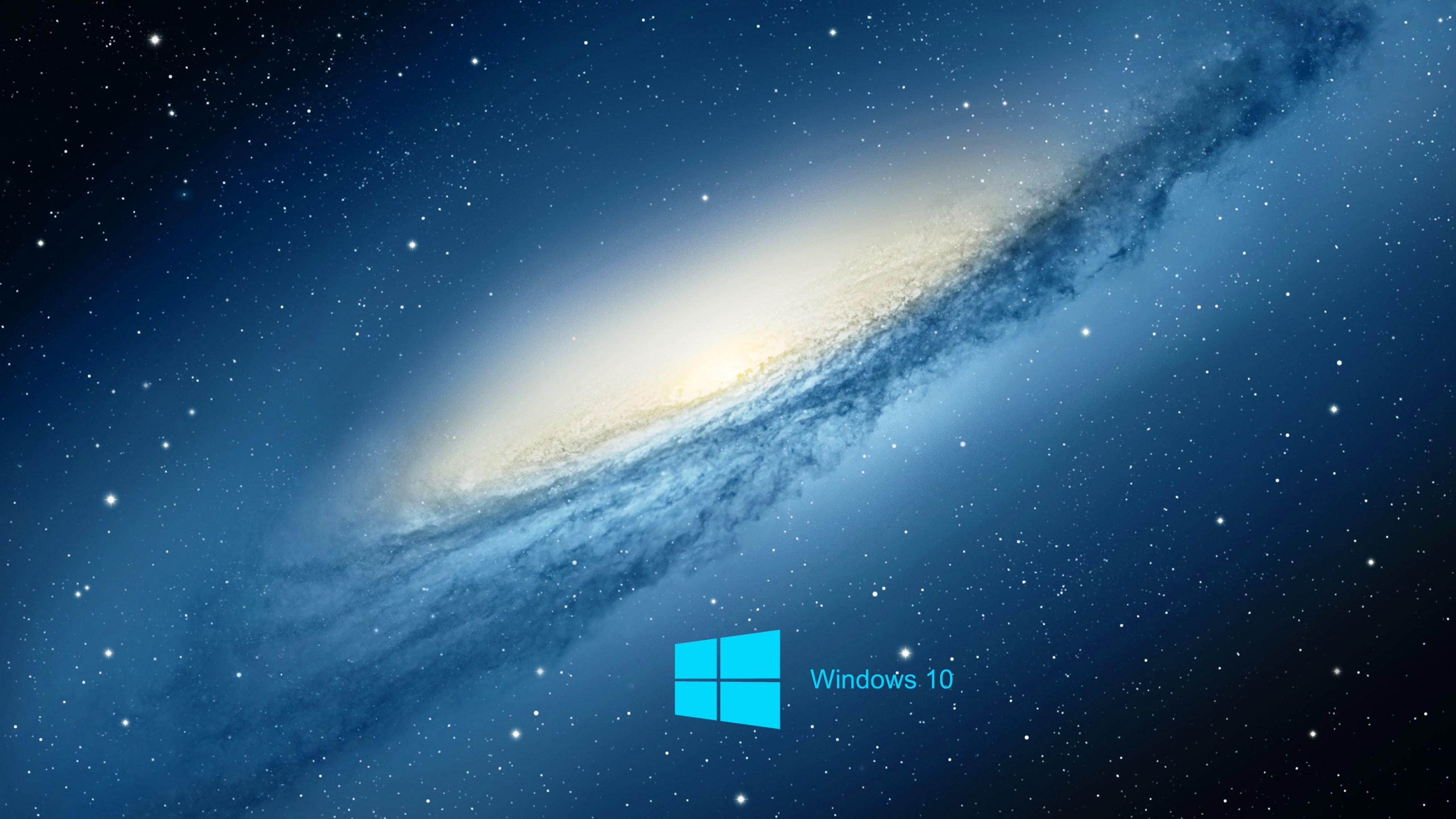 Ultra Hd Windows Wallpapers Top Free Ultra Hd Windows Backgrounds