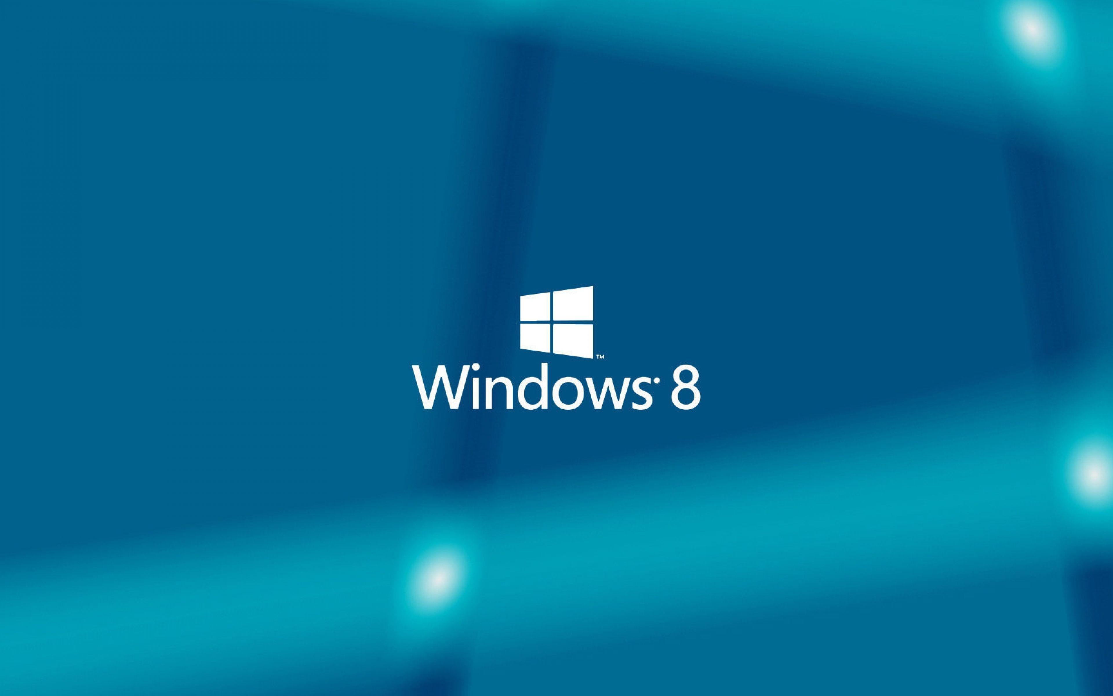 Ultra Hd Windows Wallpapers Top Free Ultra Hd Windows Backgrounds