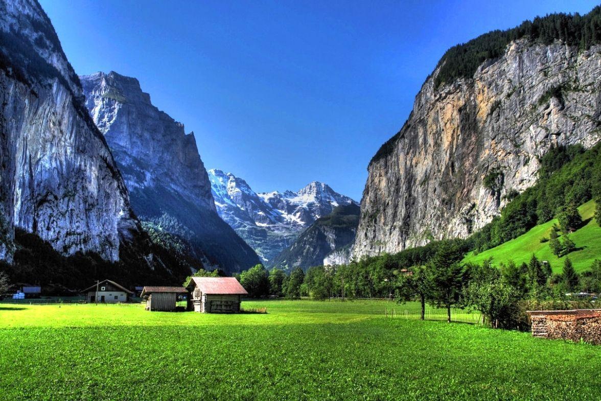 59 Best Free Ultra Hd Windows Wallpapers Wallpaperaccess