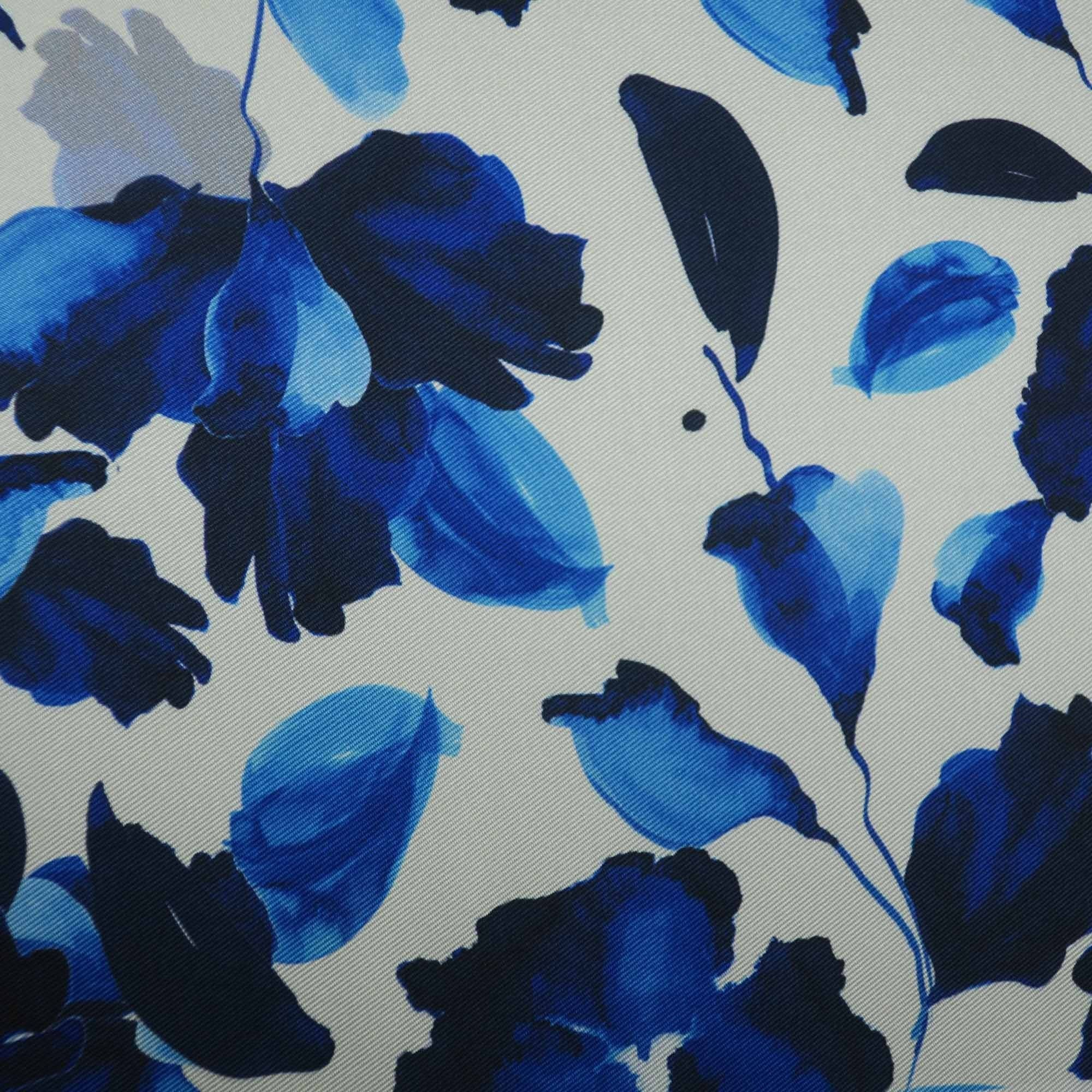 Royal Blue Flowers Hd Wallpapers Top Free Royal Blue