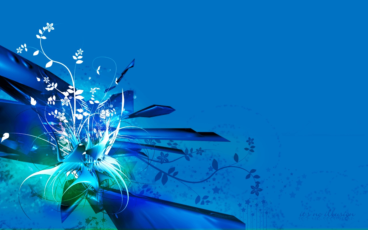 Royal Blue Flowers Hd Wallpapers Top Free Royal Blue Flowers Hd Backgrounds Wallpaperaccess