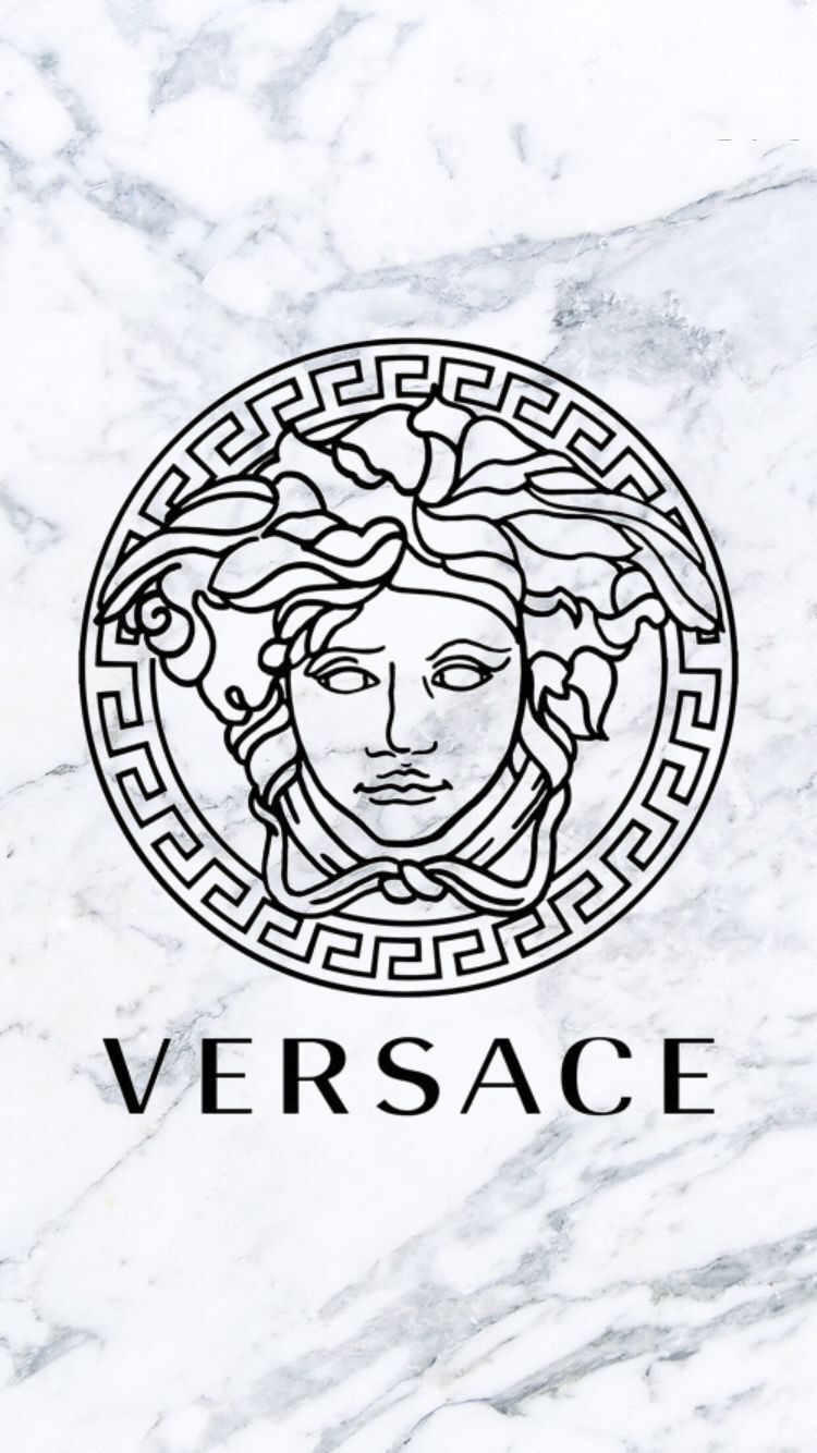 Versace Phone Wallpapers Top Free Versace Phone Backgrounds Wallpaperaccess
