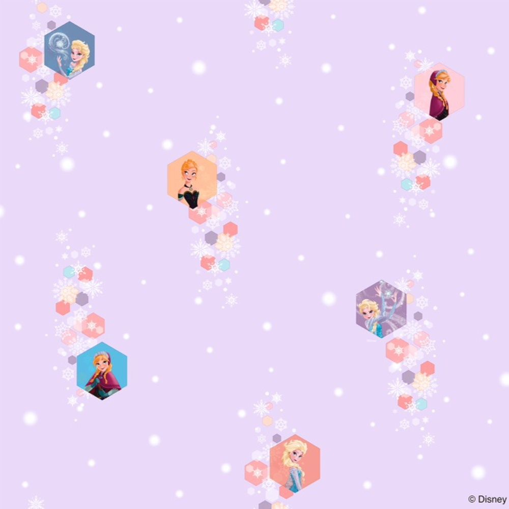Pastel Disney Wallpapers Top Free Pastel Disney Backgrounds