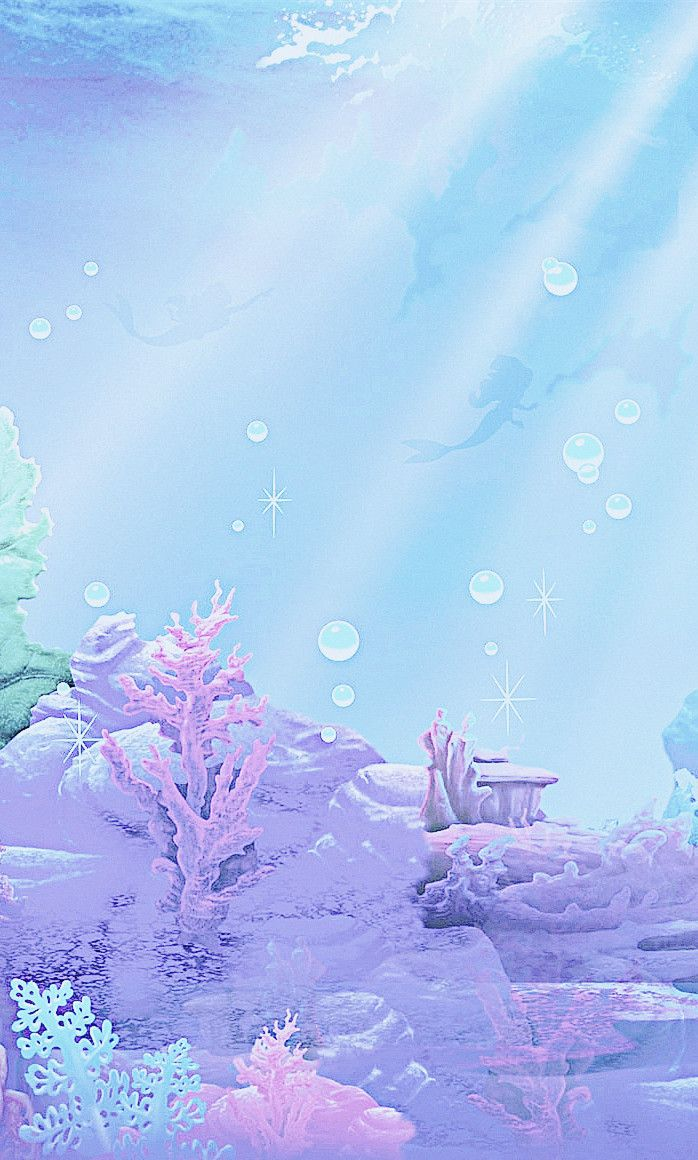 Pastel Disney Wallpapers Top Free Pastel Disney Backgrounds Wallpaperaccess