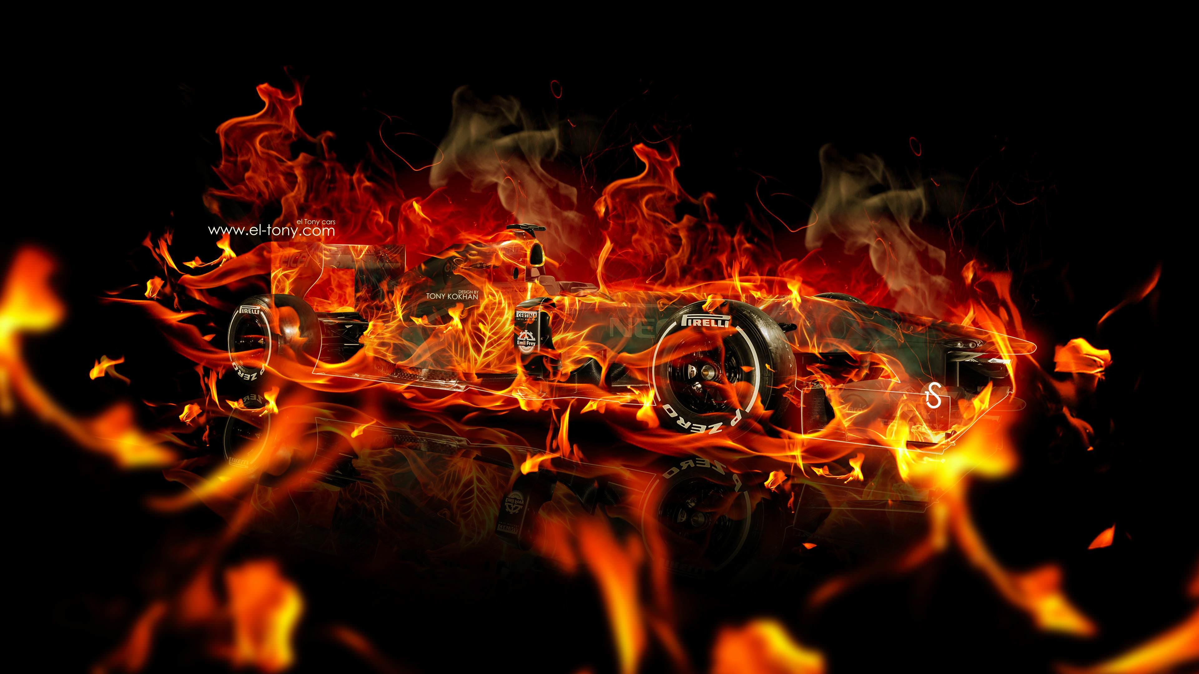 4k Fire Wallpapers Top Free 4k Fire Backgrounds Wallpaperaccess