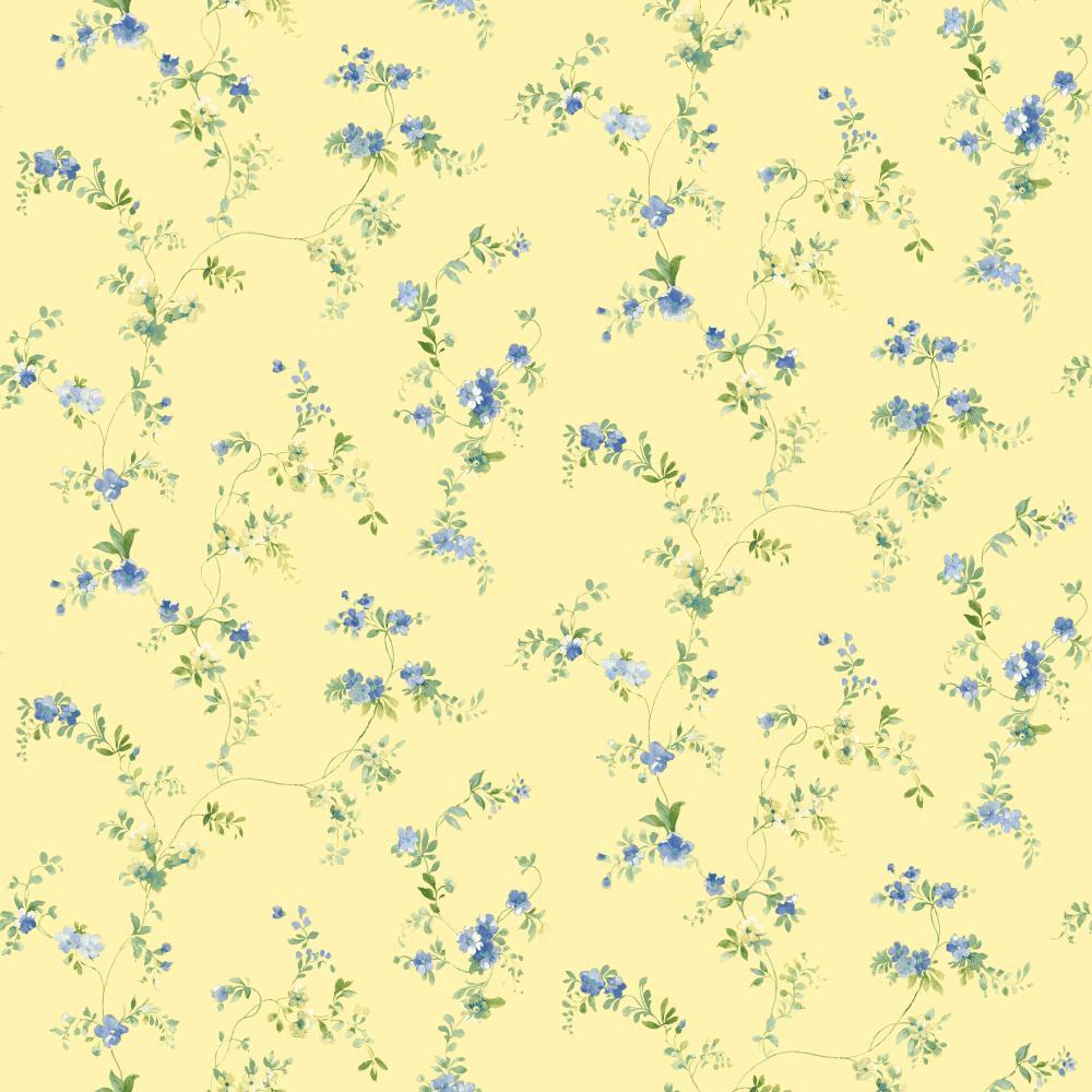 Pastel Disney Wallpapers