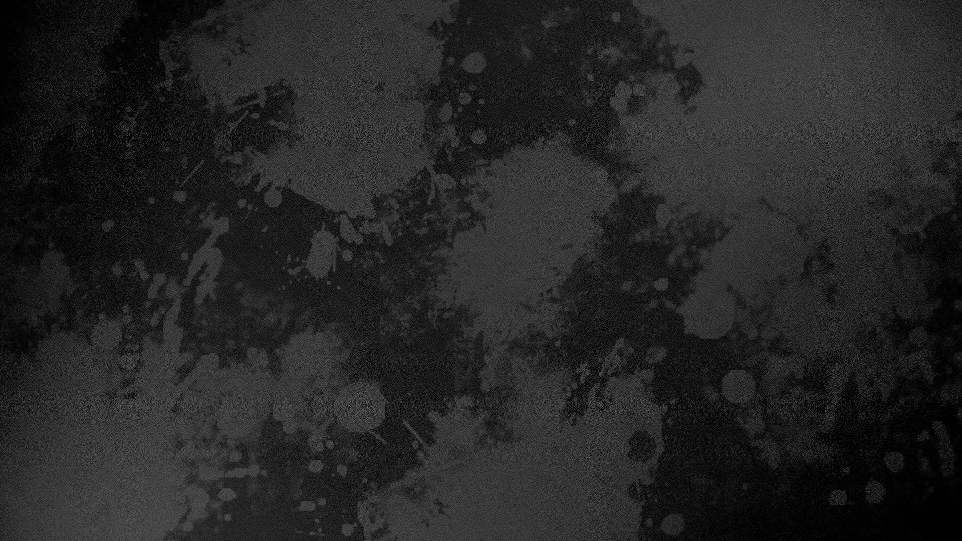 Tumblr grunge laptop wallpapers top free tumblr grunge - White grunge background 1920x1080 ...