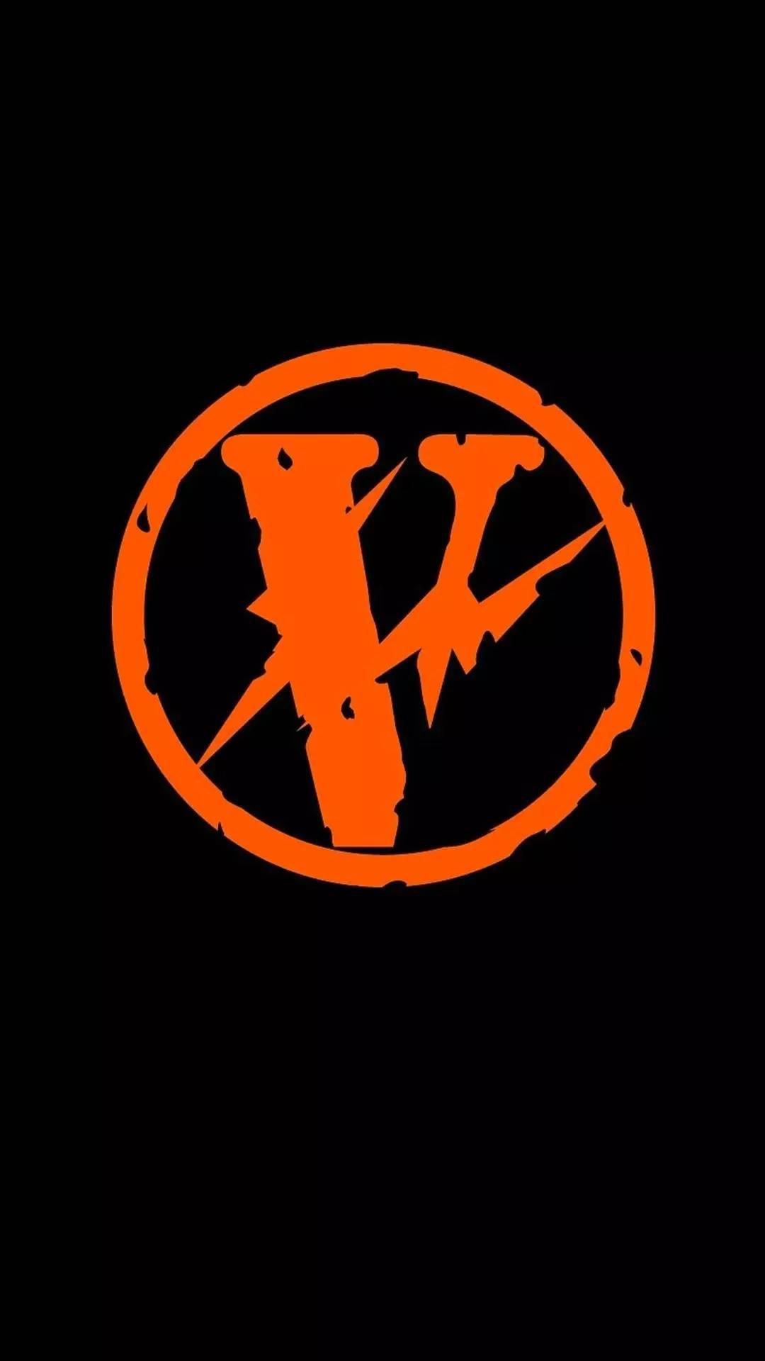 Vlone Wallpapers Top Free Vlone Backgrounds Wallpaperaccess