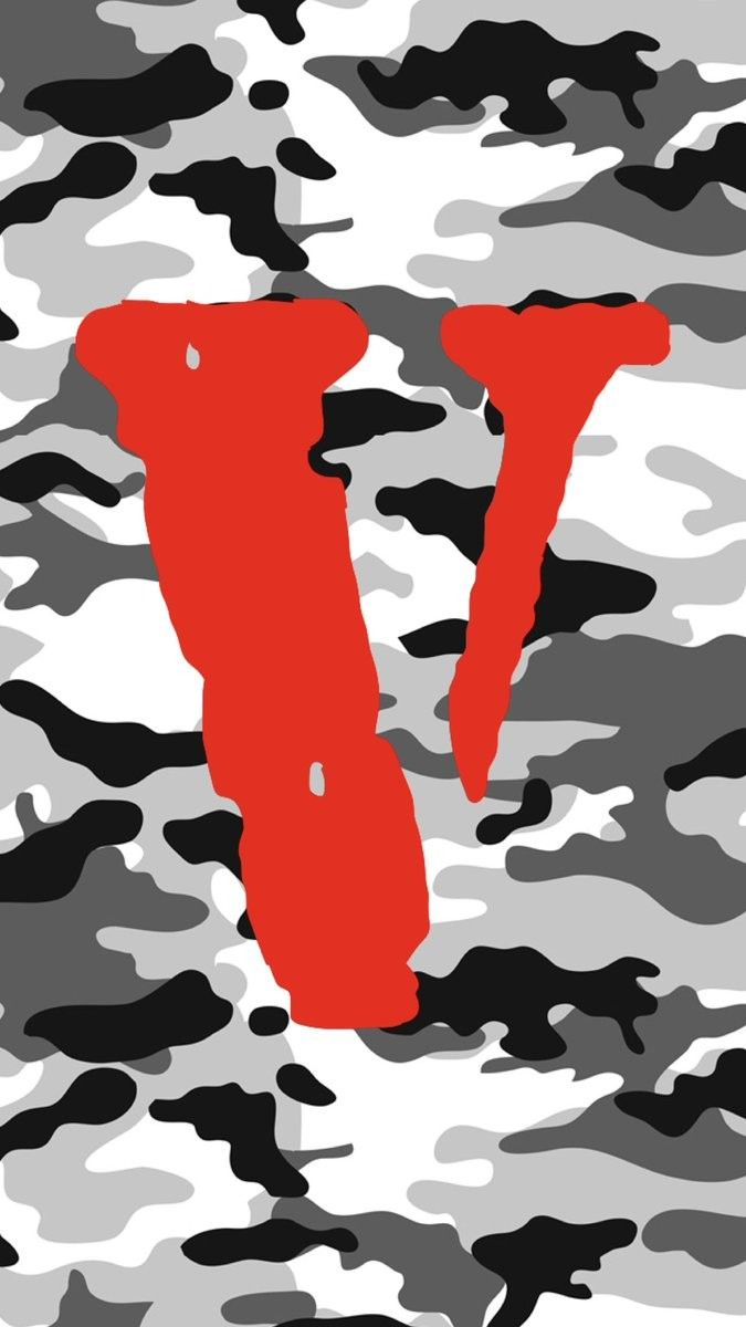 Vlone Wallpaper Youtube Related Keywords Suggestions
