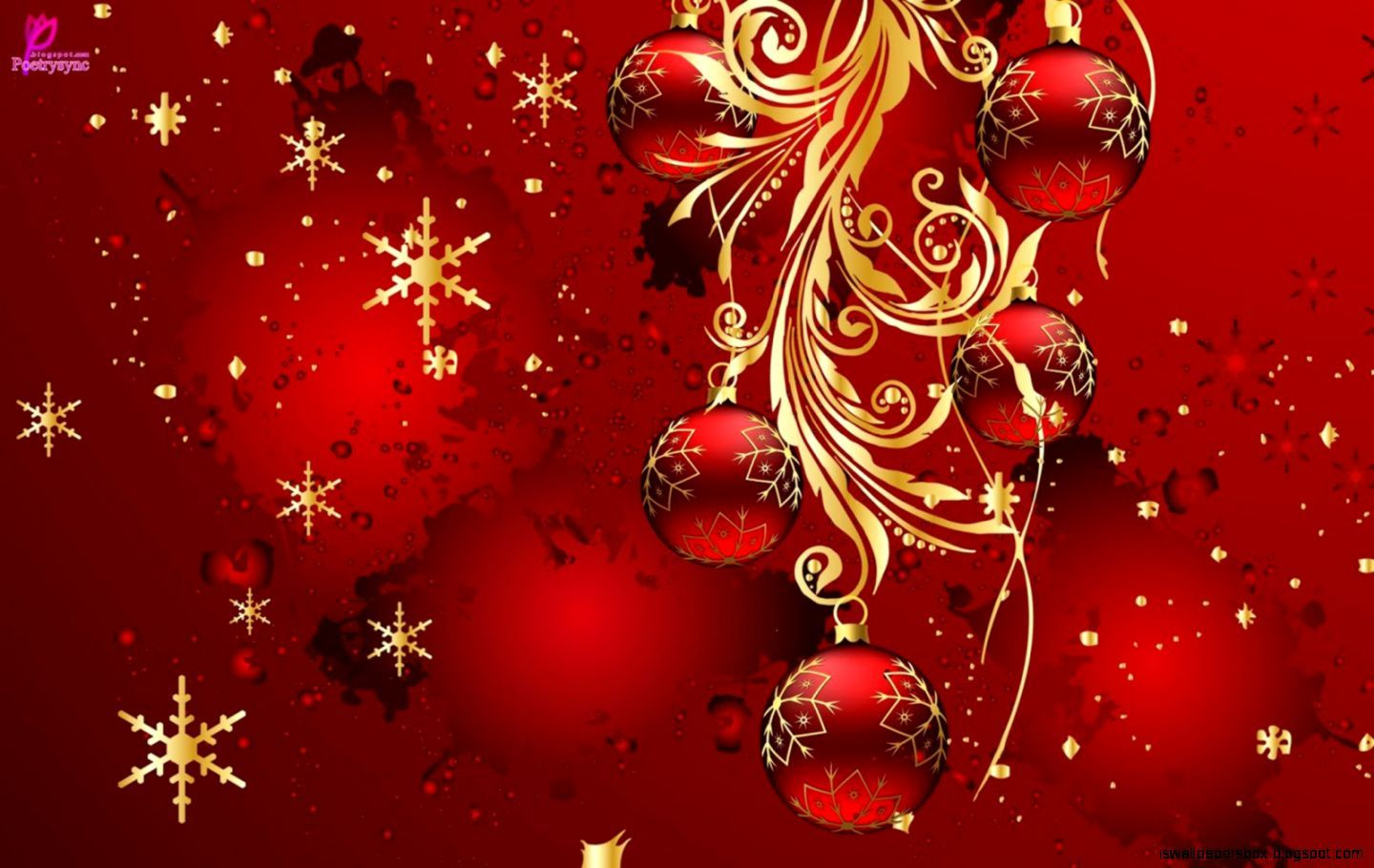 Top Free HD Holidays Backgrounds