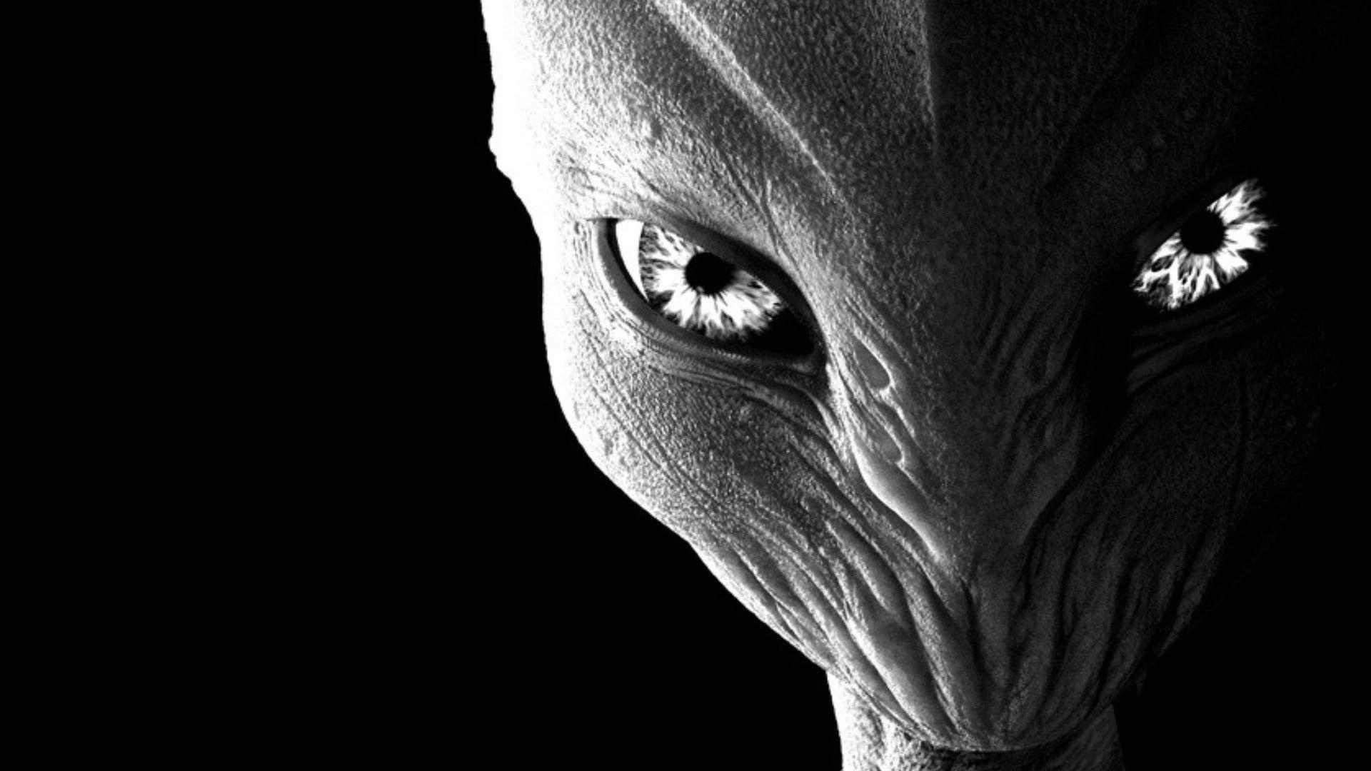 Area 51 Alienware Wallpapers - Top Free