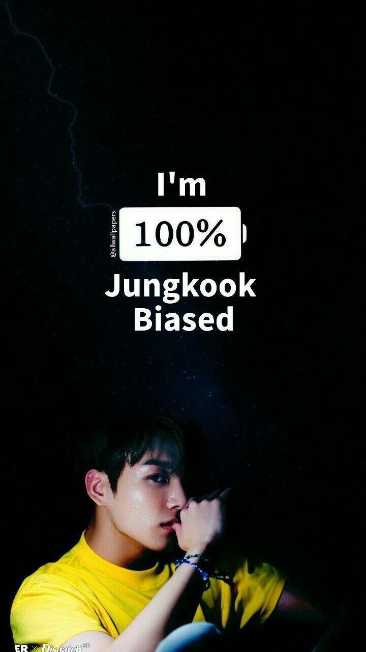 Bts Jungkook Wallpapers Top Free Bts Jungkook Backgrounds