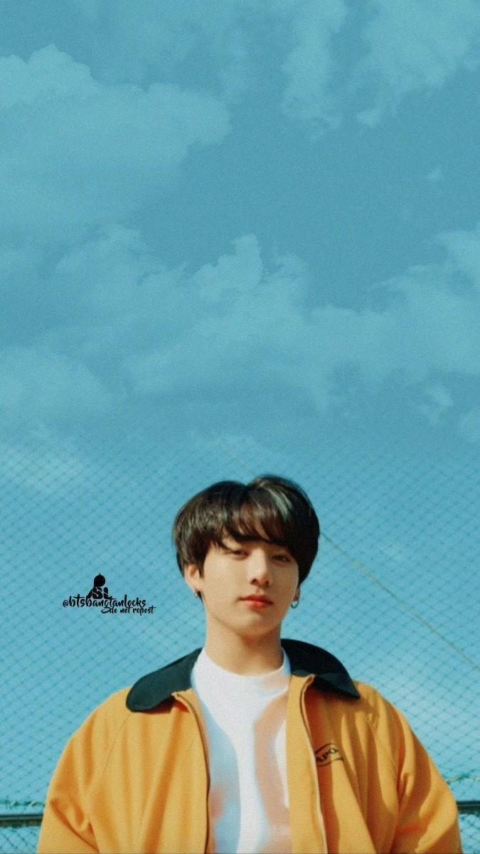 Jung Kook Euphoria Wallpapers Top Free Jung Kook Euphoria Backgrounds Wallpaperaccess