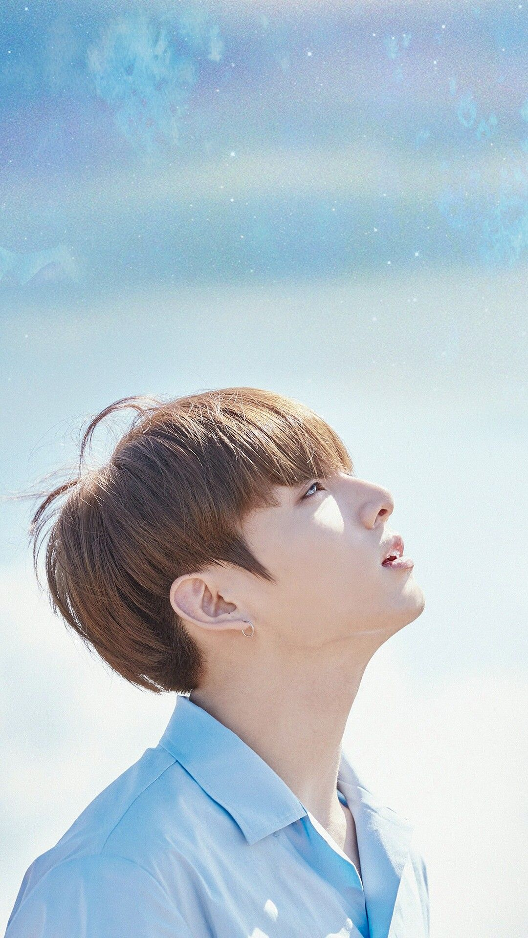Bts Jungkook Wallpapers Top Free Bts Jungkook Backgrounds