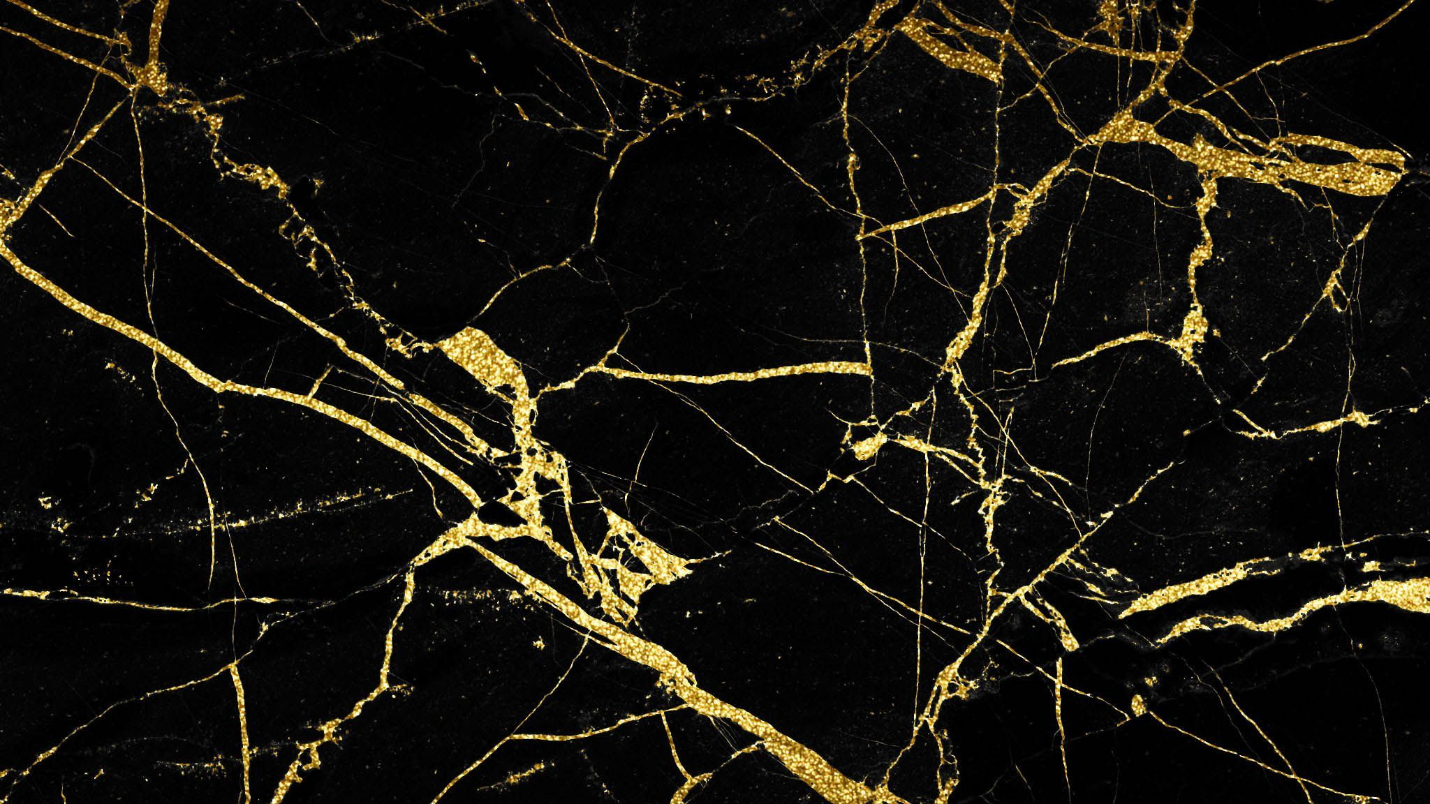 Black Marble Desktop Wallpapers Top Free Black Marble Desktop Backgrounds Wallpaperaccess