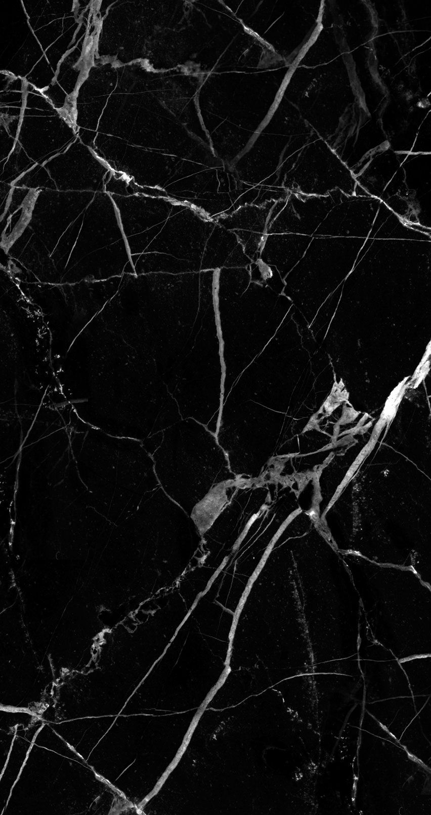 Black Marble Desktop Wallpapers - Top Free Black Marble ...