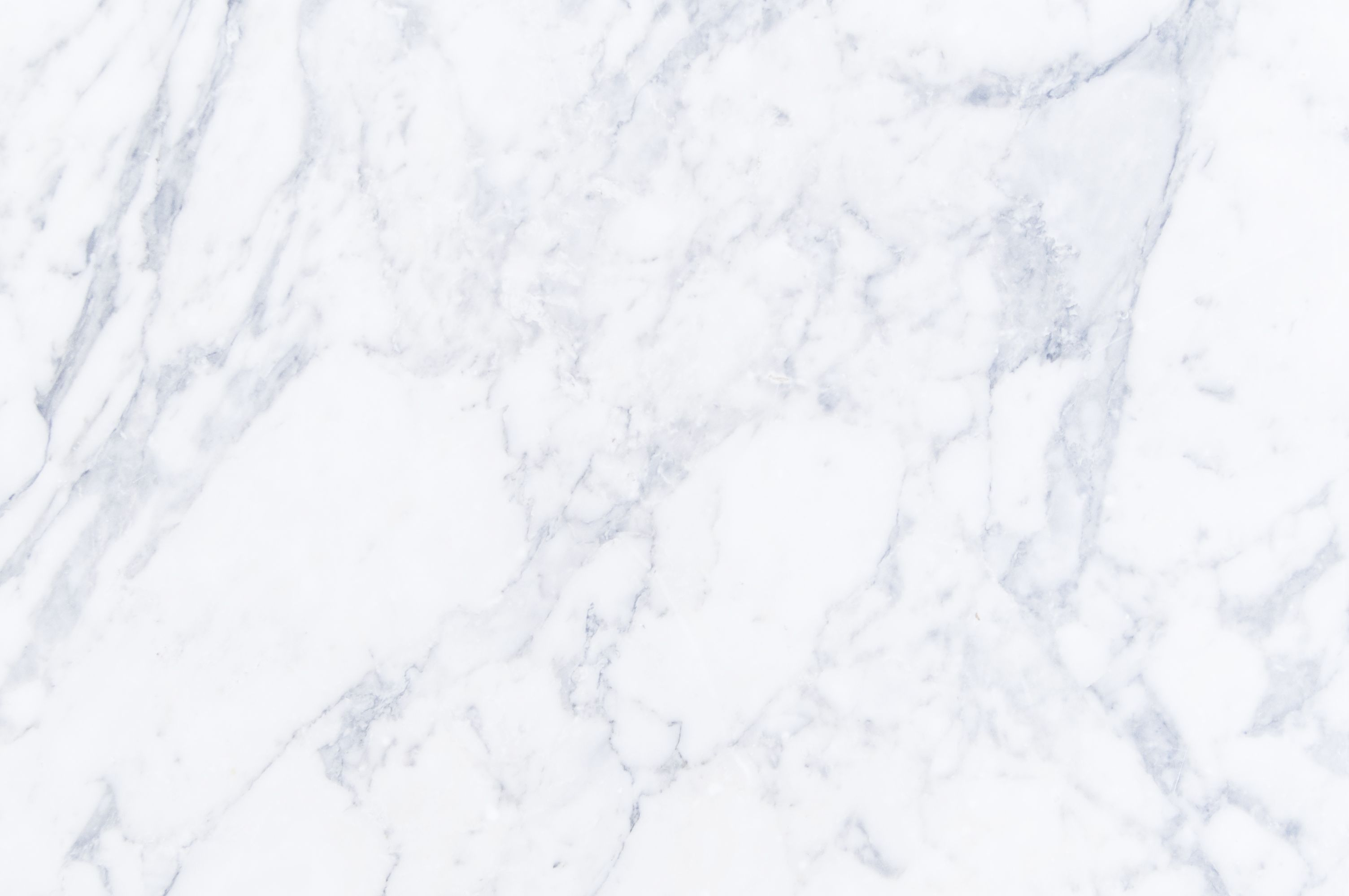 Aesthetic Gray Marble 4k Wallpapers Top Free Aesthetic Gray Marble 4k Backgrounds Wallpaperaccess