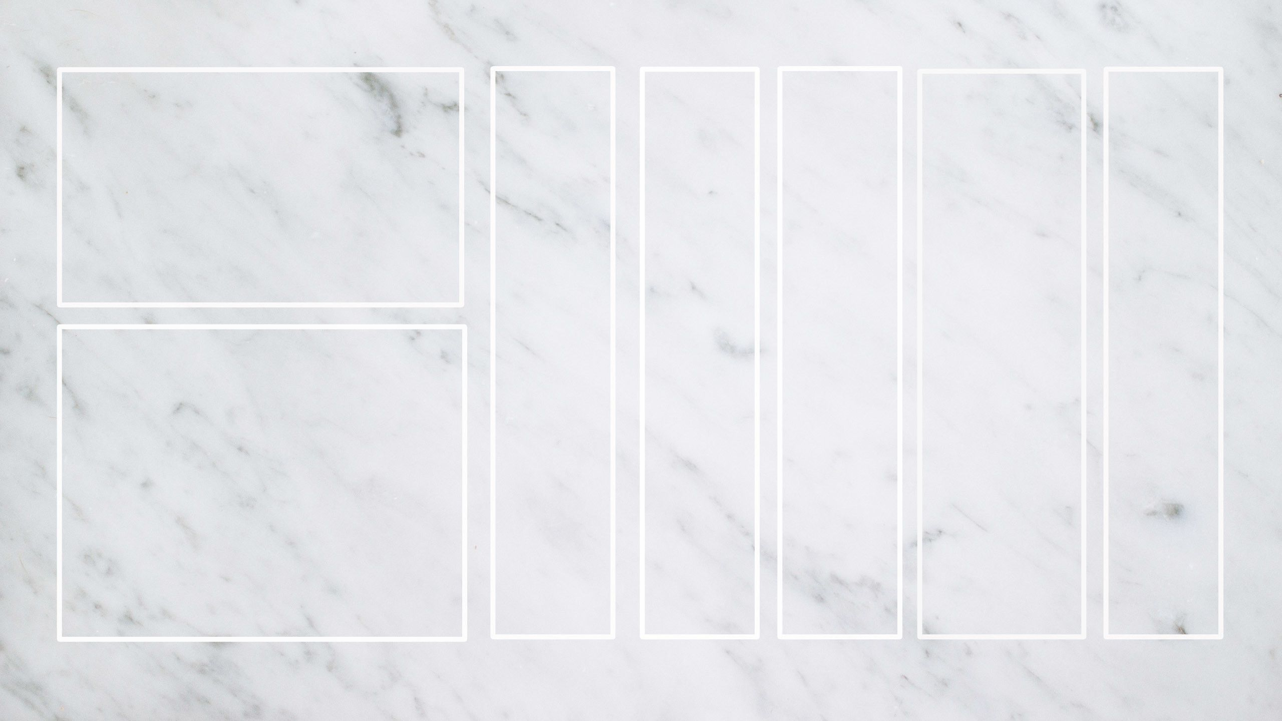 1040x1536 Images Of White Marble Iphone Wallpaper