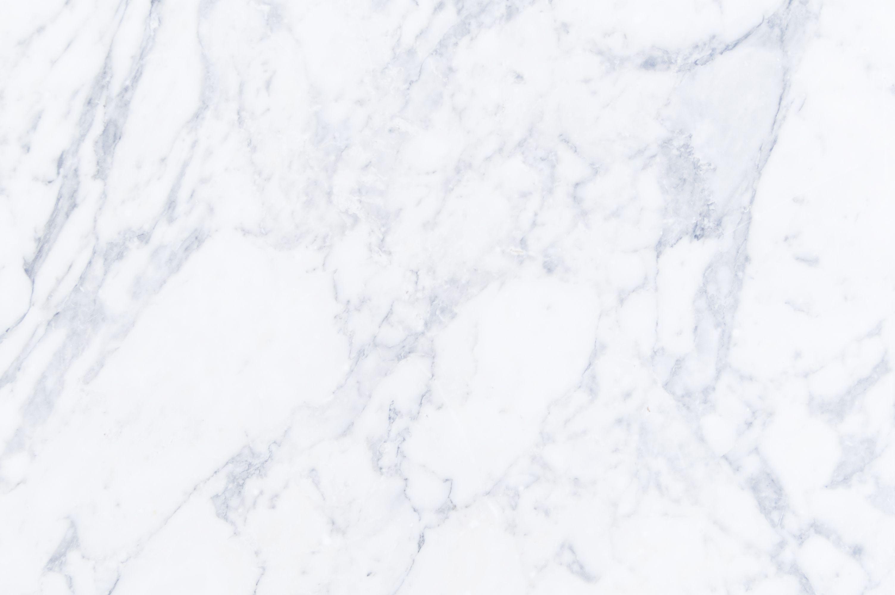 White Marble Desktop Wallpapers Top Free White Marble Desktop Backgrounds Wallpaperaccess