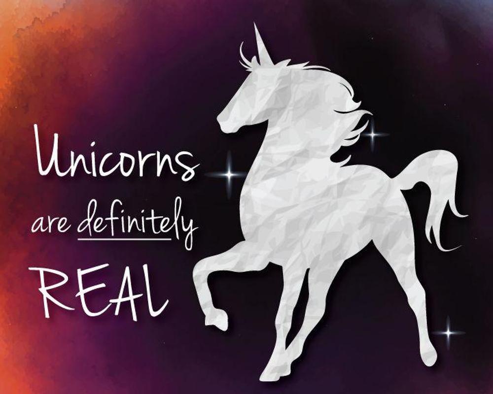 99% Unicorn Wallpapers - Top Free 99% Unicorn Backgrounds